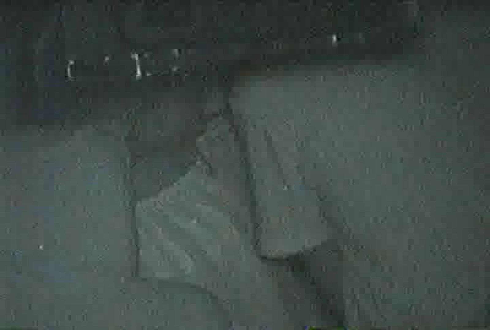 「充血監督」さんの深夜の運動会!! vol.087 カップル セックス無修正動画無料 105画像 29