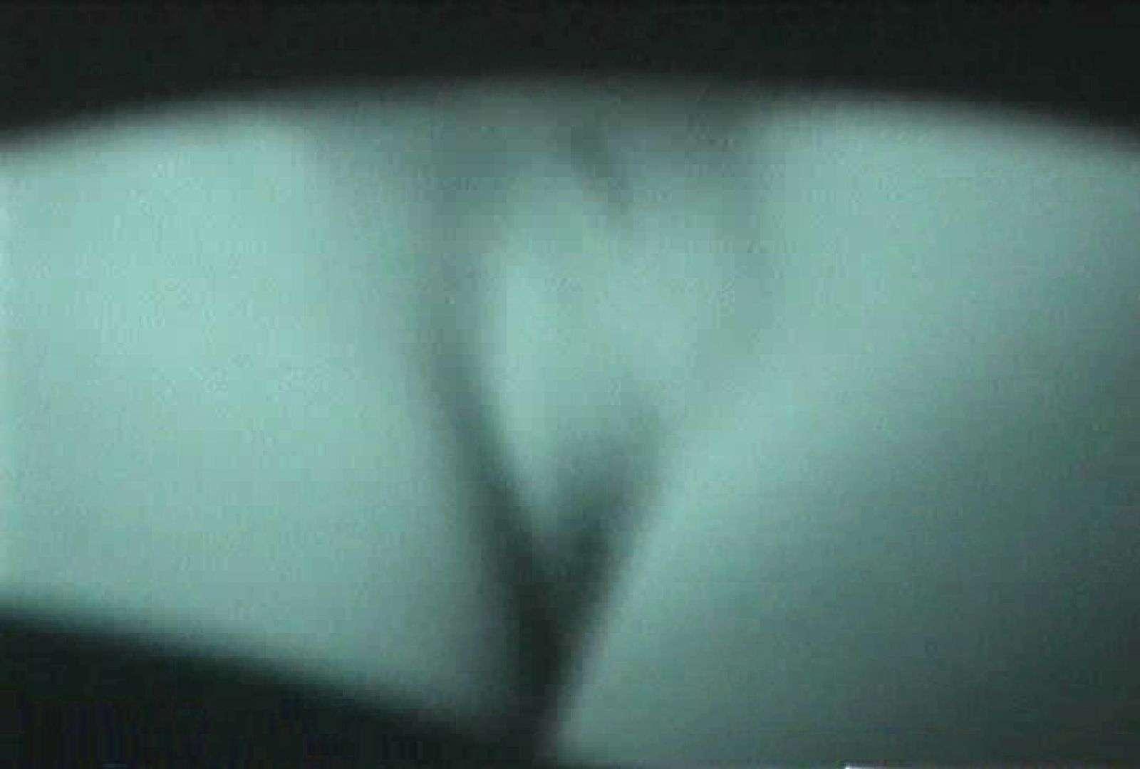 「充血監督」さんの深夜の運動会!! vol.087 お姉さん攻略 おまんこ無修正動画無料 105画像 53