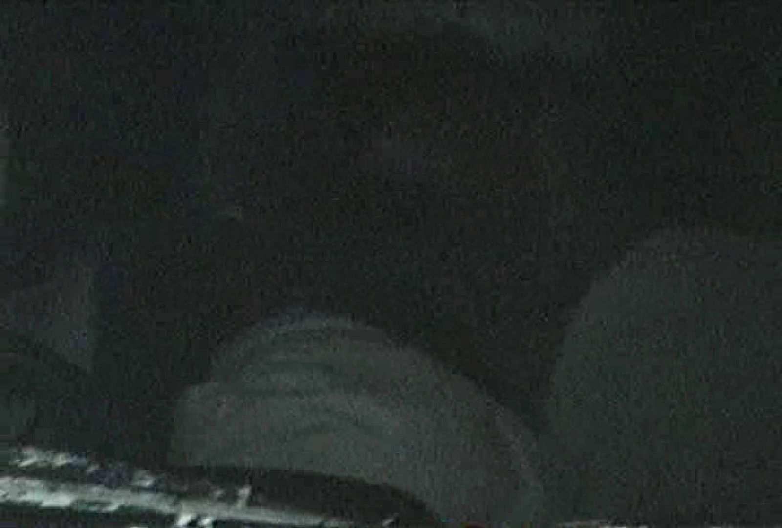 「充血監督」さんの深夜の運動会!! vol.087 マンコ | セックス  105画像 61
