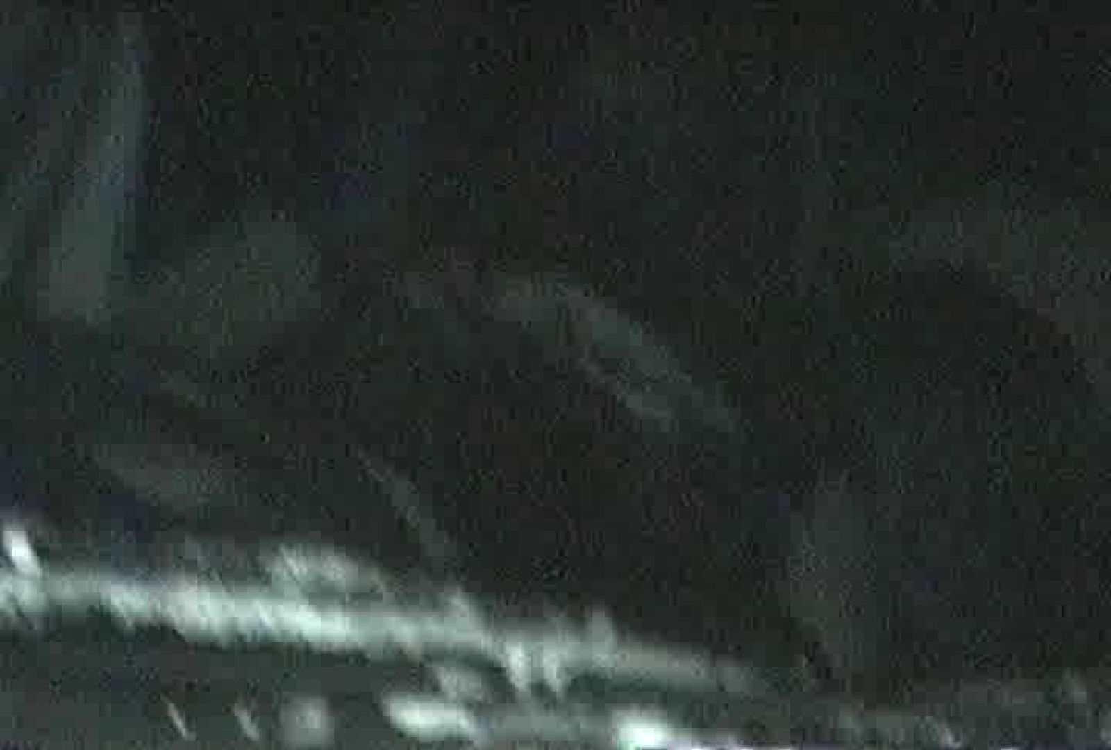 「充血監督」さんの深夜の運動会!! vol.087 ギャル攻め ワレメ動画紹介 105画像 62