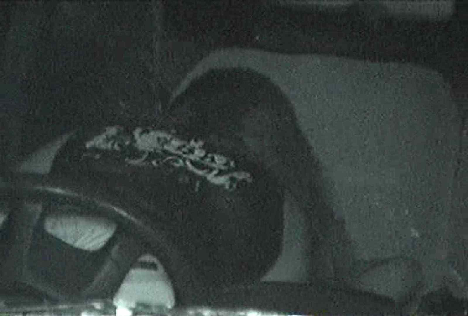 「充血監督」さんの深夜の運動会!! vol.087 お姉さん攻略 おまんこ無修正動画無料 105画像 63