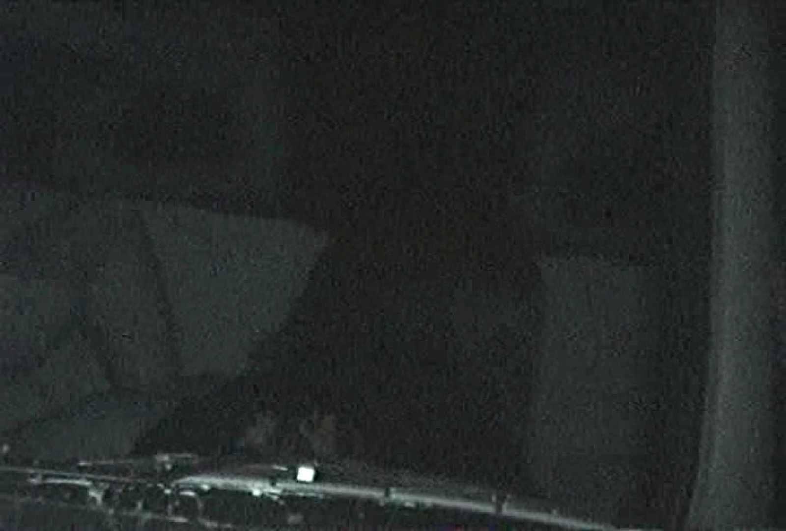 「充血監督」さんの深夜の運動会!! vol.087 カップル セックス無修正動画無料 105画像 64
