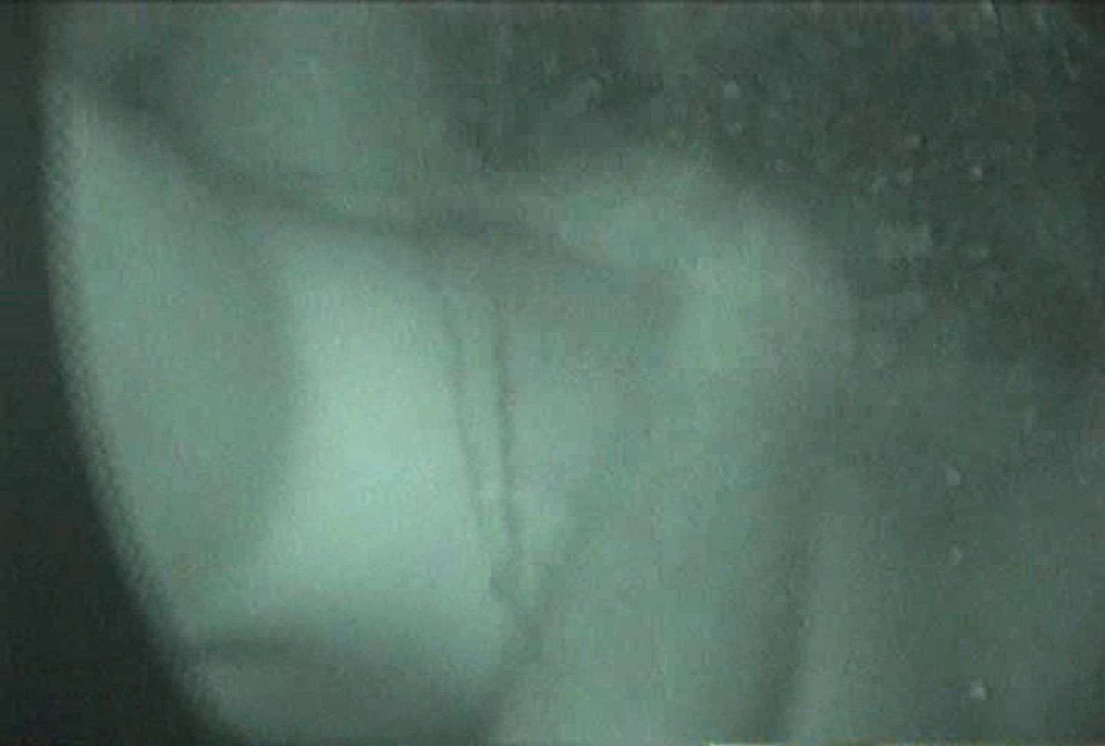 「充血監督」さんの深夜の運動会!! vol.087 お姉さん攻略 おまんこ無修正動画無料 105画像 98