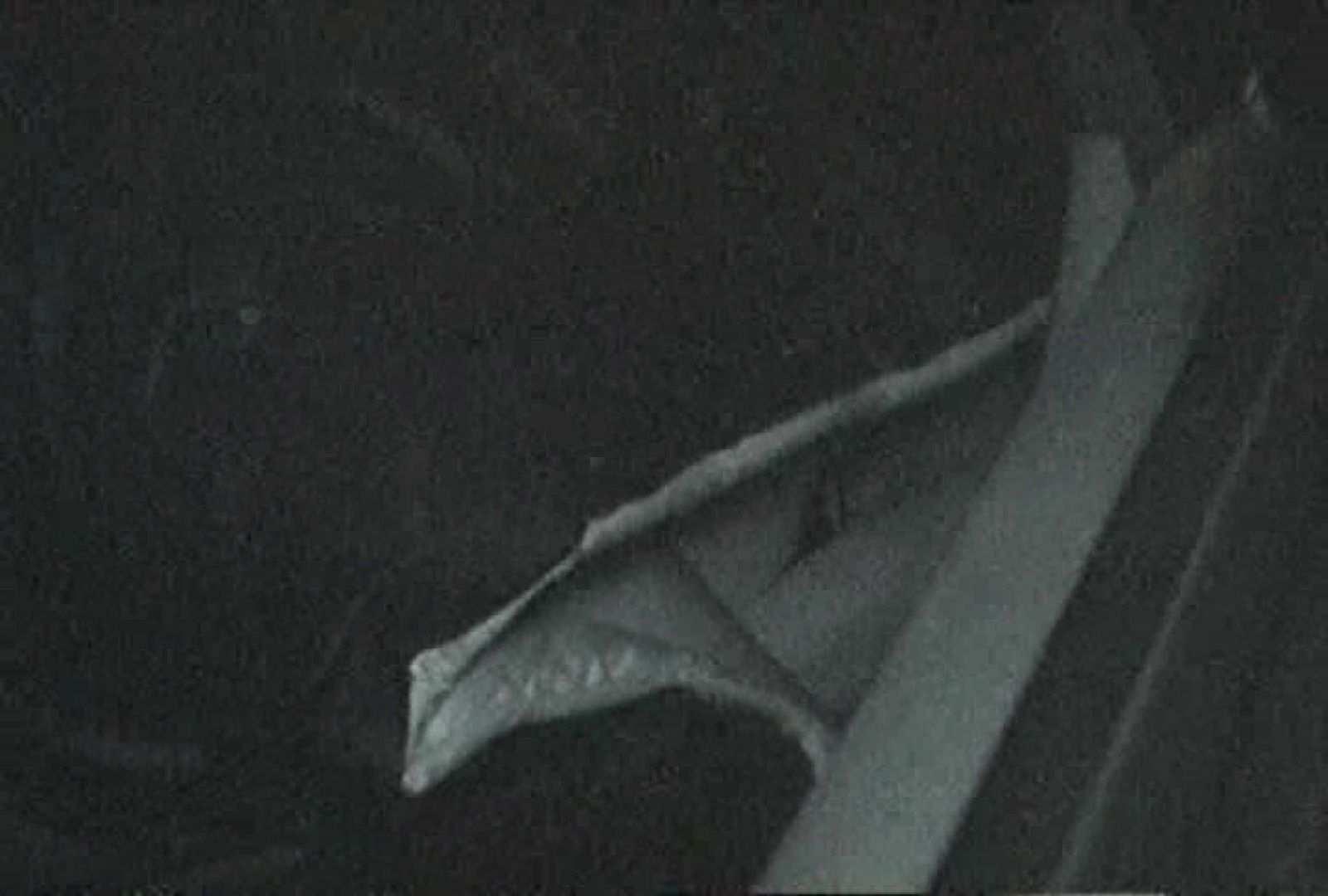 「充血監督」さんの深夜の運動会!! vol.088 細身女性 ワレメ動画紹介 61画像 4