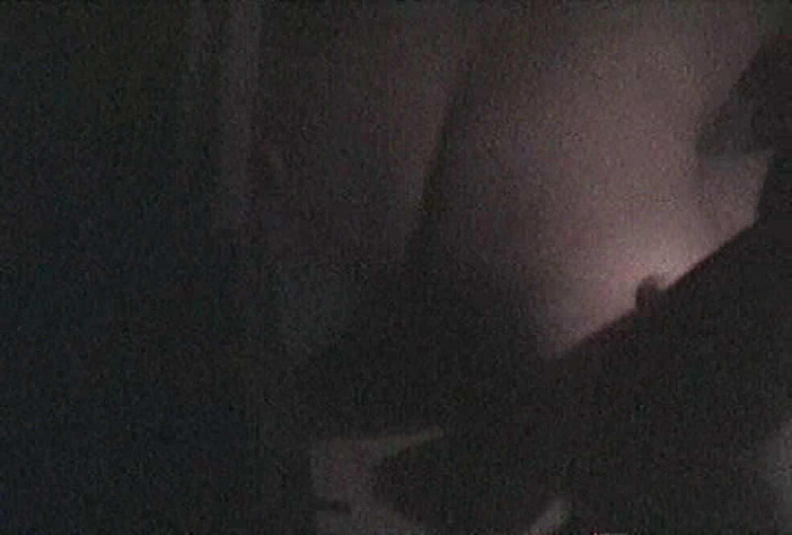 「充血監督」さんの深夜の運動会!! vol.088 熟女シリーズ | アナル  61画像 15
