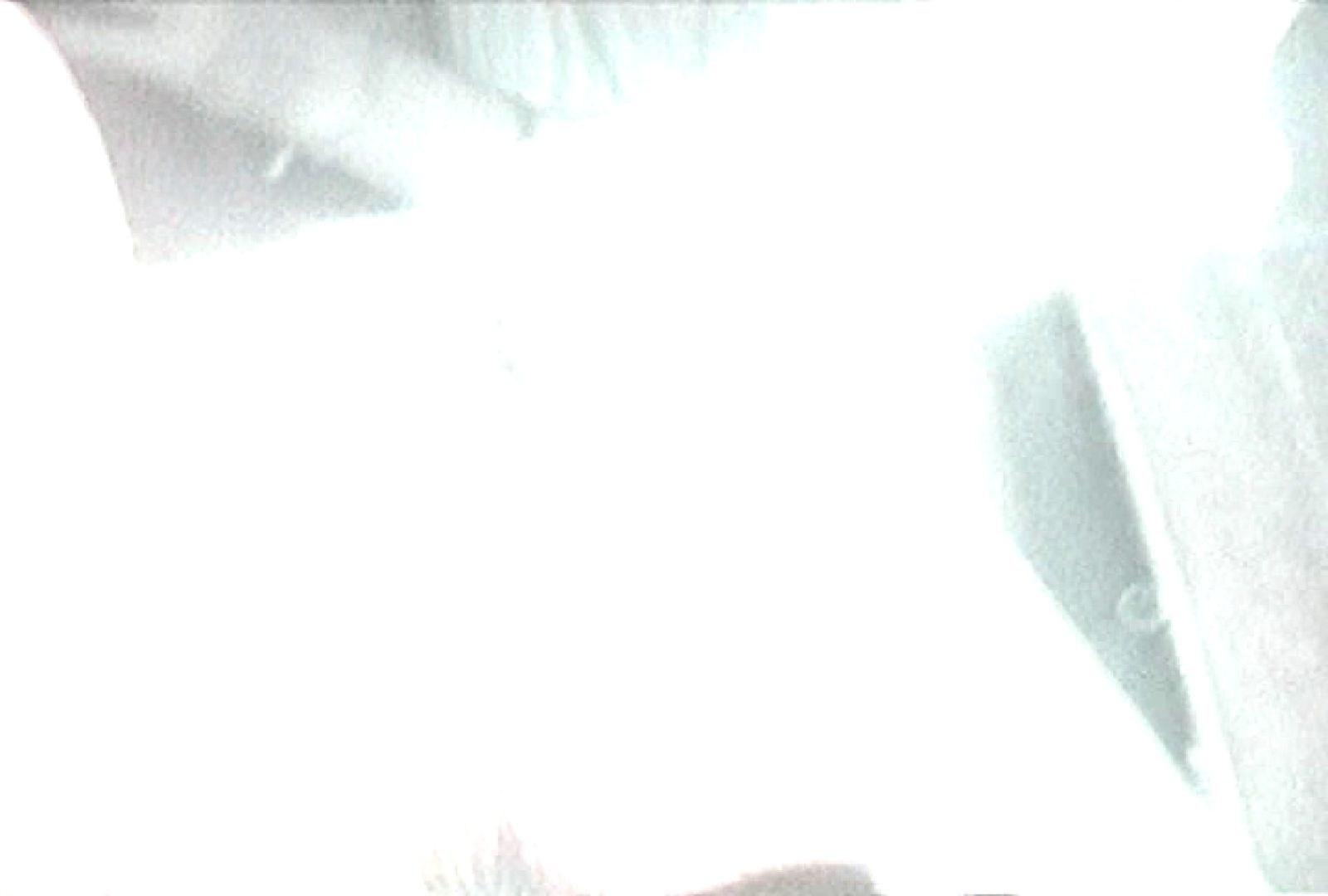 「充血監督」さんの深夜の運動会!! vol.088 ギャル攻め 性交動画流出 61画像 23