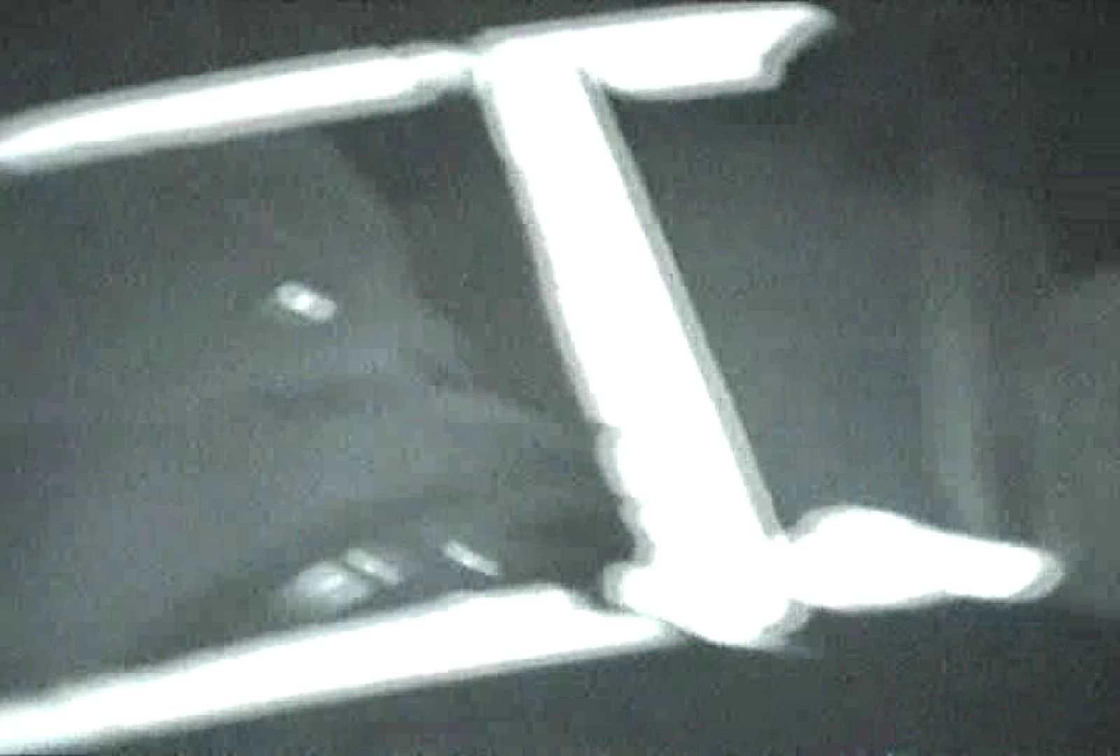 「充血監督」さんの深夜の運動会!! vol.088 お姉さん攻略 アダルト動画キャプチャ 61画像 31