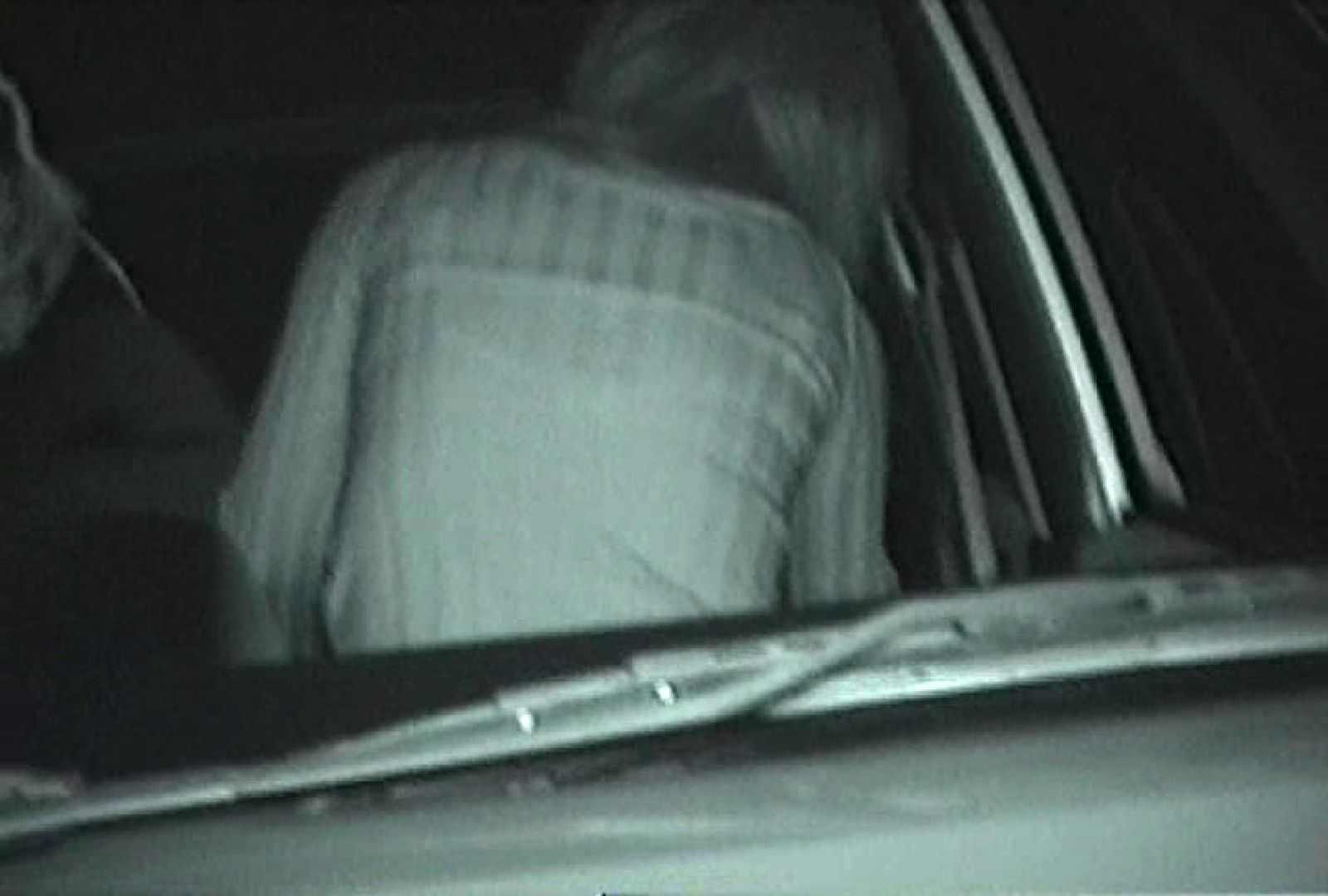 「充血監督」さんの深夜の運動会!! vol.088 細身女性 ワレメ動画紹介 61画像 53
