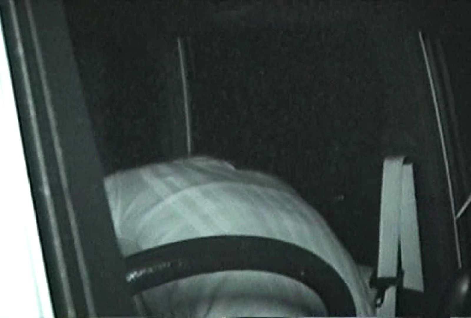 「充血監督」さんの深夜の運動会!! vol.088 細身女性 ワレメ動画紹介 61画像 60