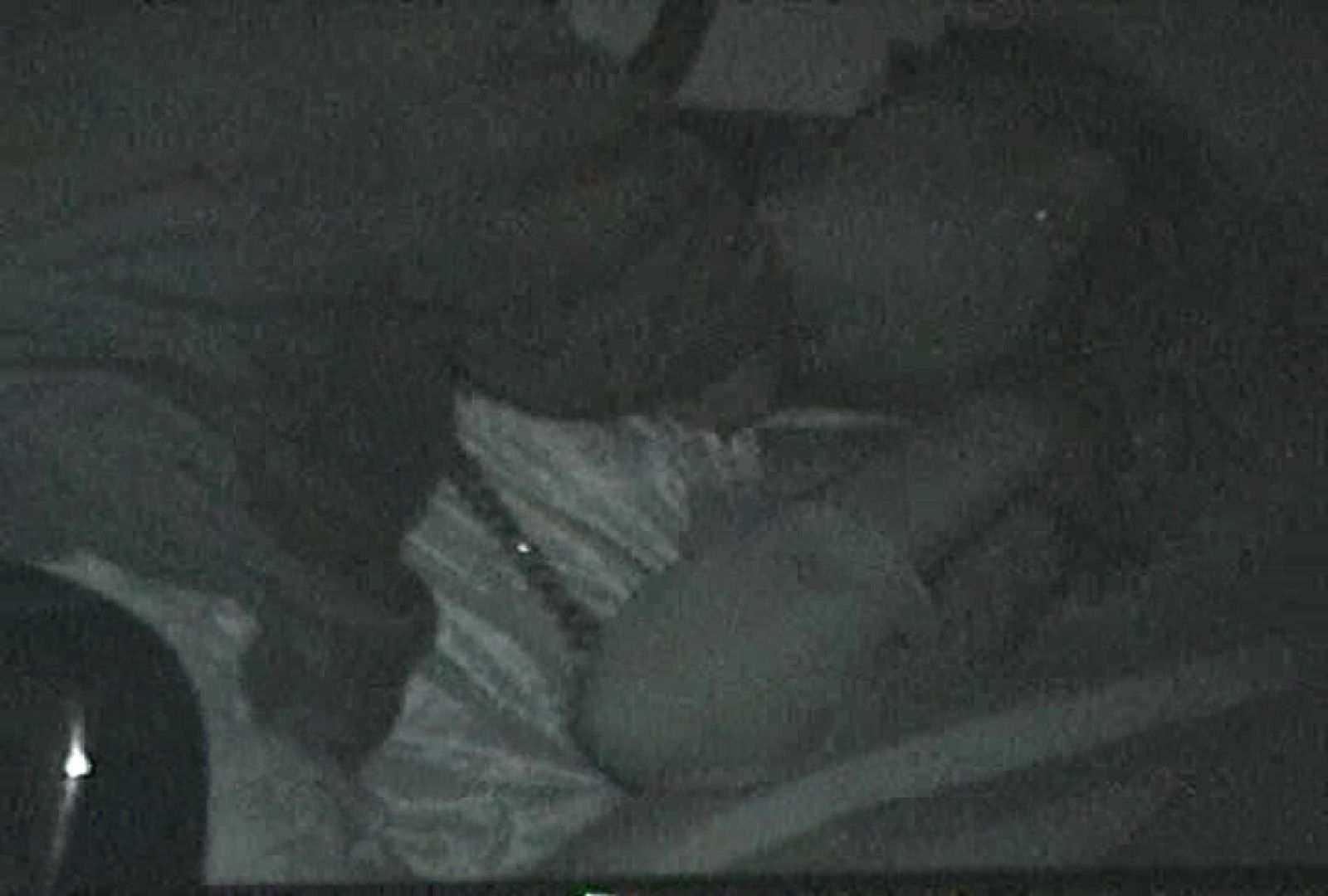 「充血監督」さんの深夜の運動会!! vol.089 ギャル攻め おめこ無修正動画無料 58画像 2