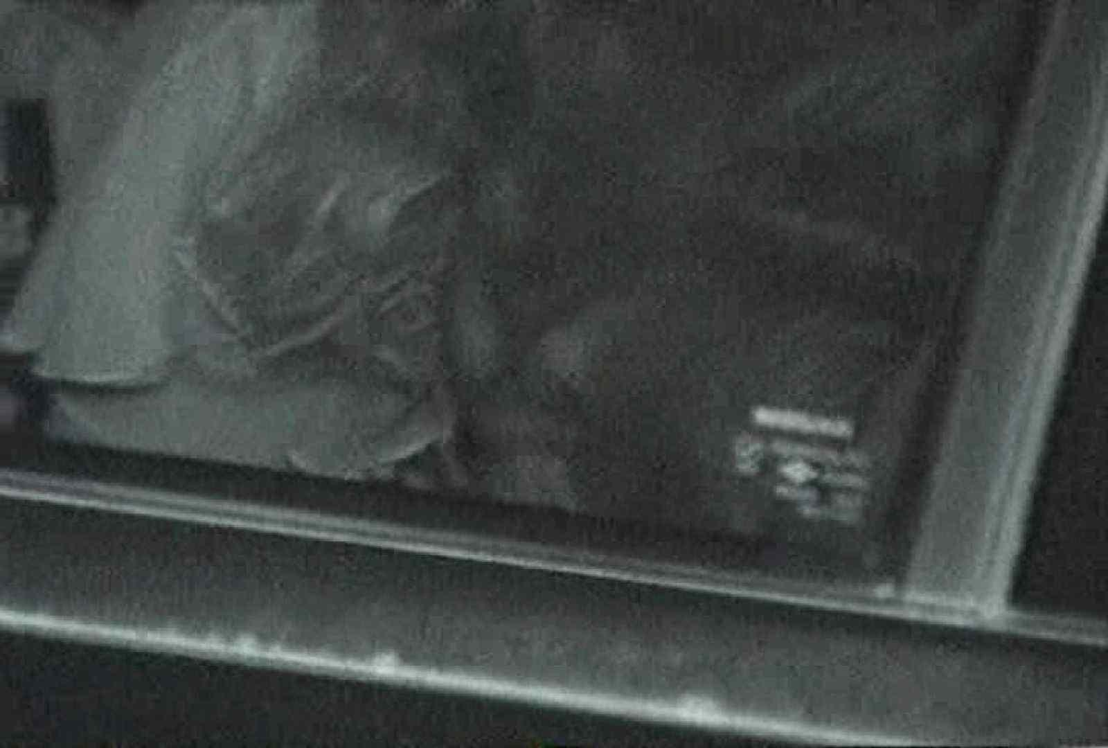 「充血監督」さんの深夜の運動会!! vol.089 ギャル攻め おめこ無修正動画無料 58画像 17
