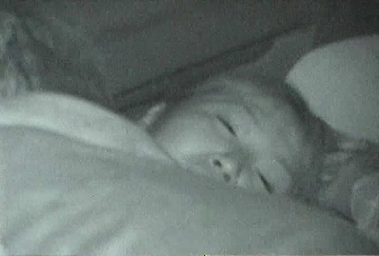 「充血監督」さんの深夜の運動会!! vol.089 カップル   お姉さん攻略  58画像 21