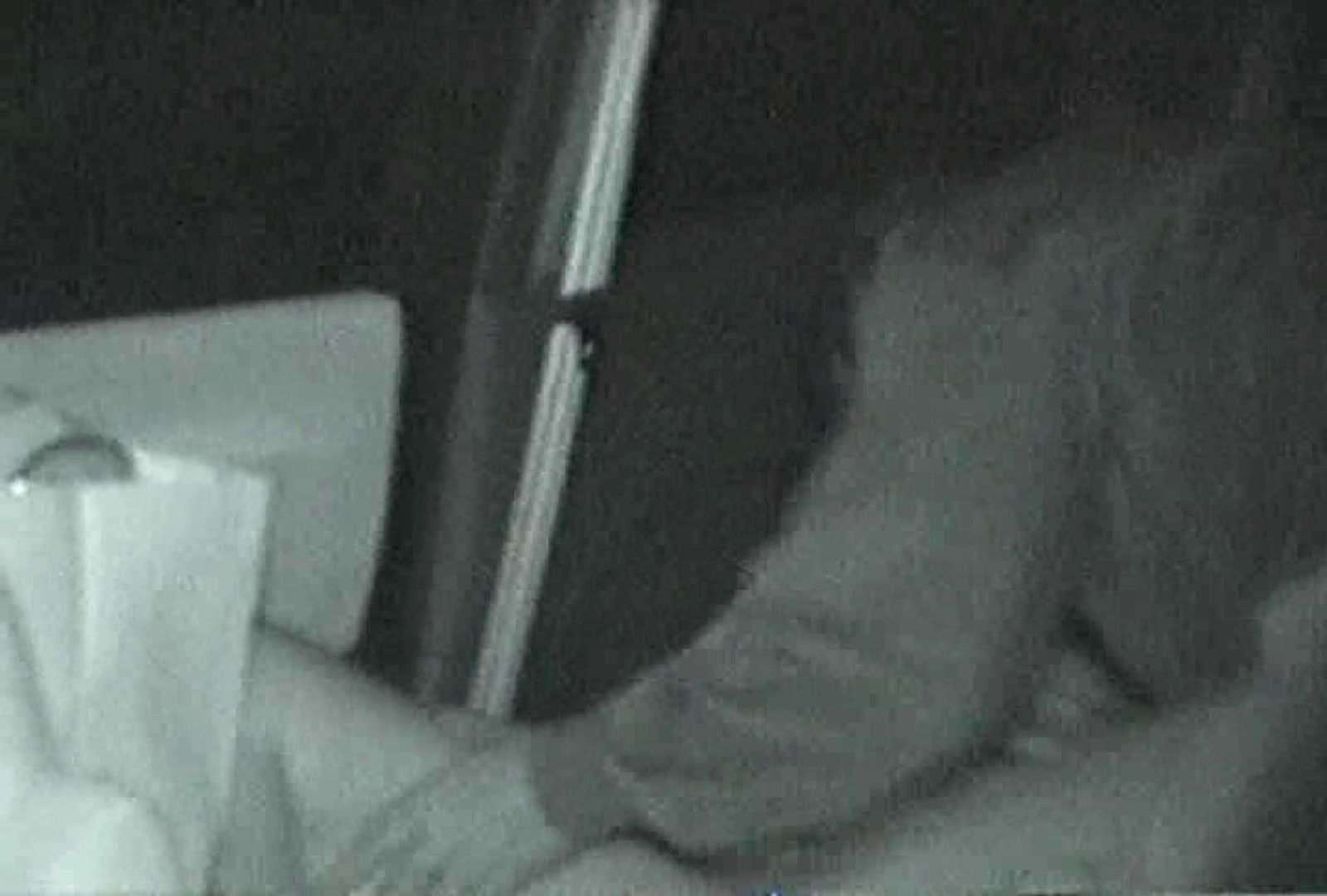 「充血監督」さんの深夜の運動会!! vol.089 熟女シリーズ ワレメ無修正動画無料 58画像 24