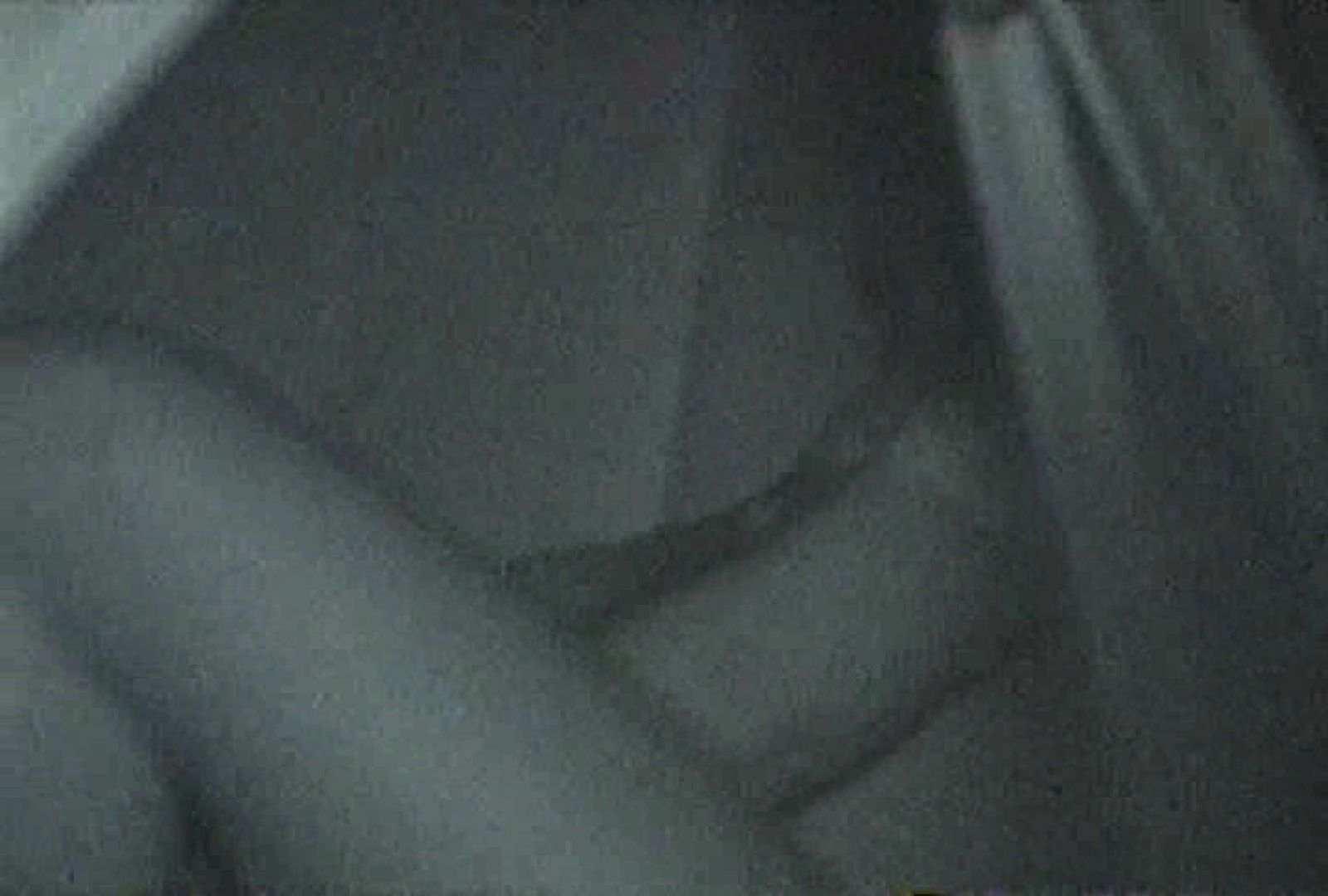 「充血監督」さんの深夜の運動会!! vol.090 カップル おめこ無修正画像 94画像 12