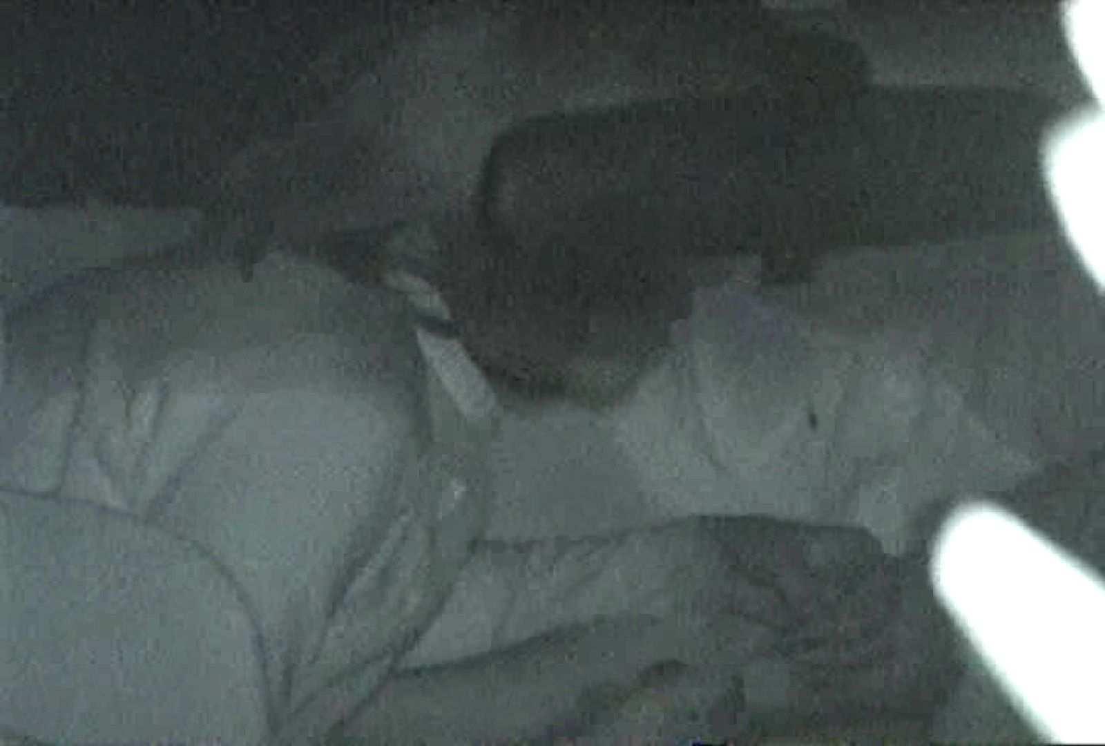 「充血監督」さんの深夜の運動会!! vol.090 カップル おめこ無修正画像 94画像 19