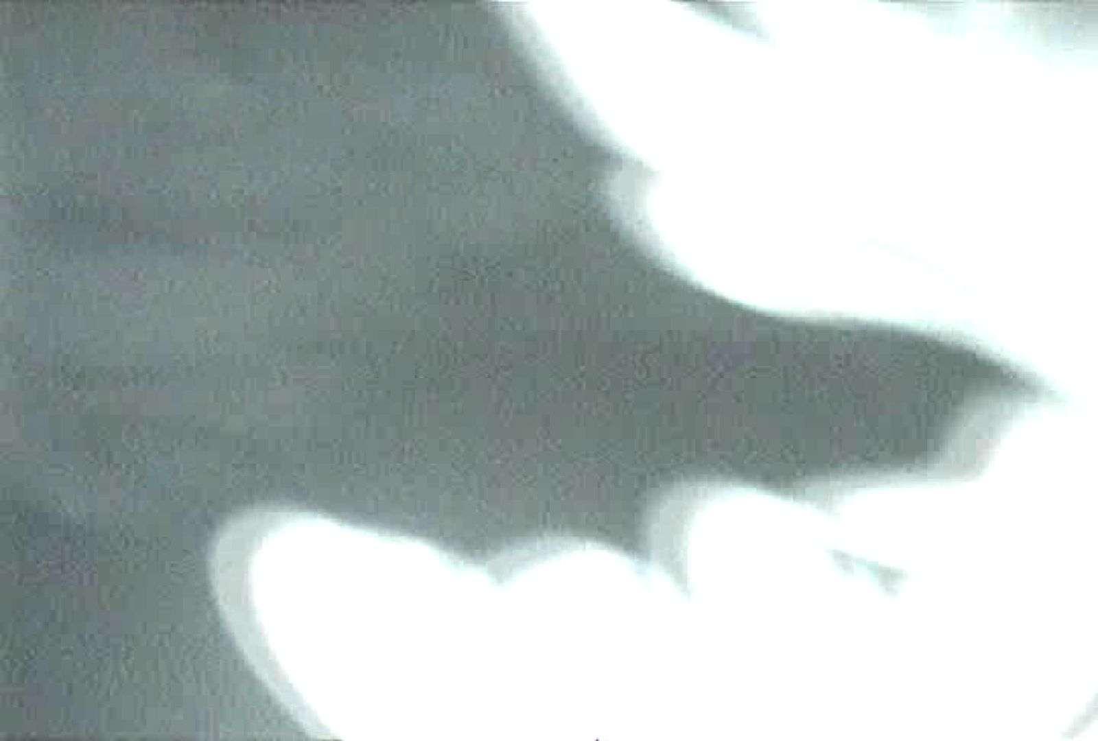 「充血監督」さんの深夜の運動会!! vol.090 パンツ特集 オマンコ無修正動画無料 94画像 20