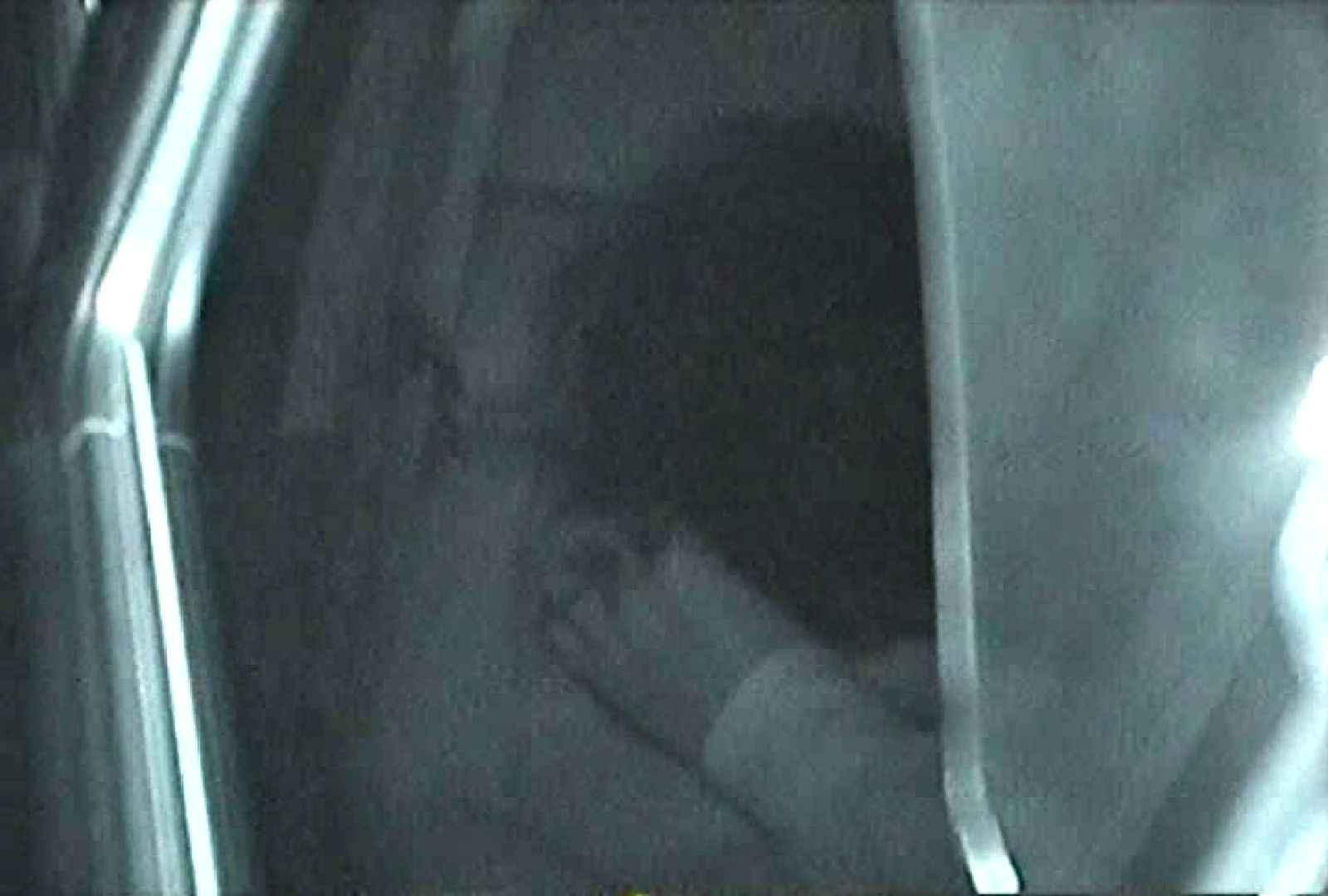 「充血監督」さんの深夜の運動会!! vol.090 オナニーシーン  94画像 21