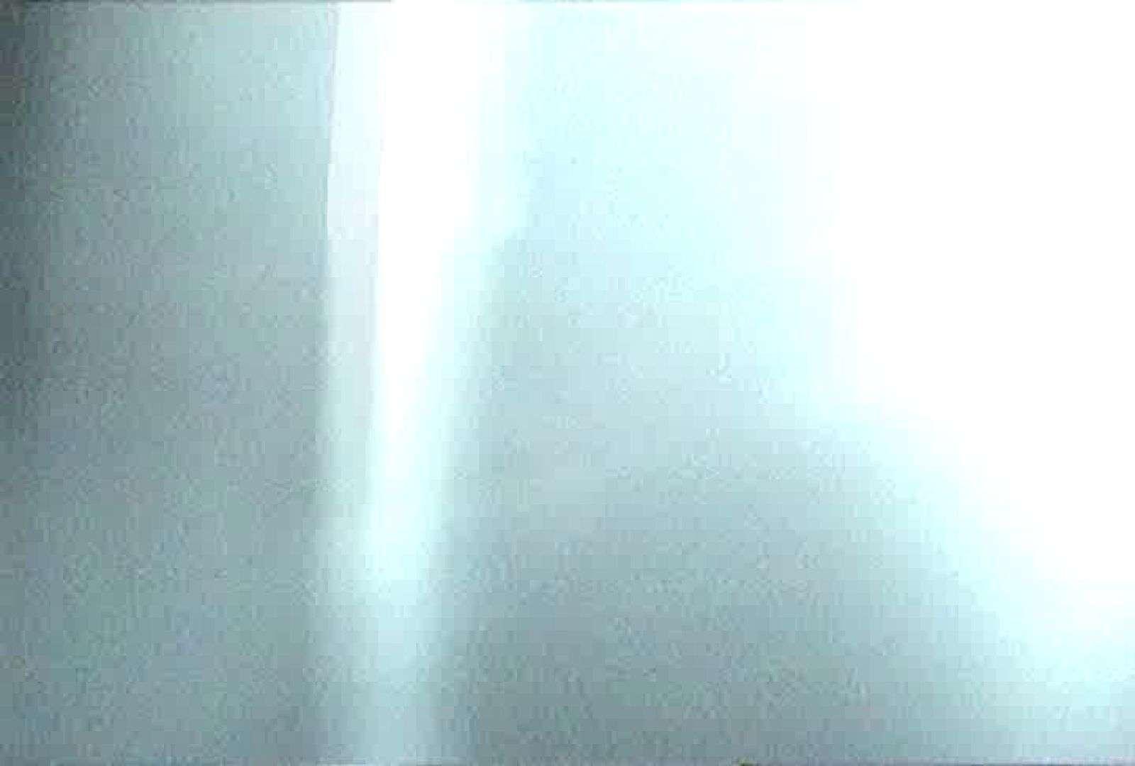 「充血監督」さんの深夜の運動会!! vol.090 パンツ特集 オマンコ無修正動画無料 94画像 34