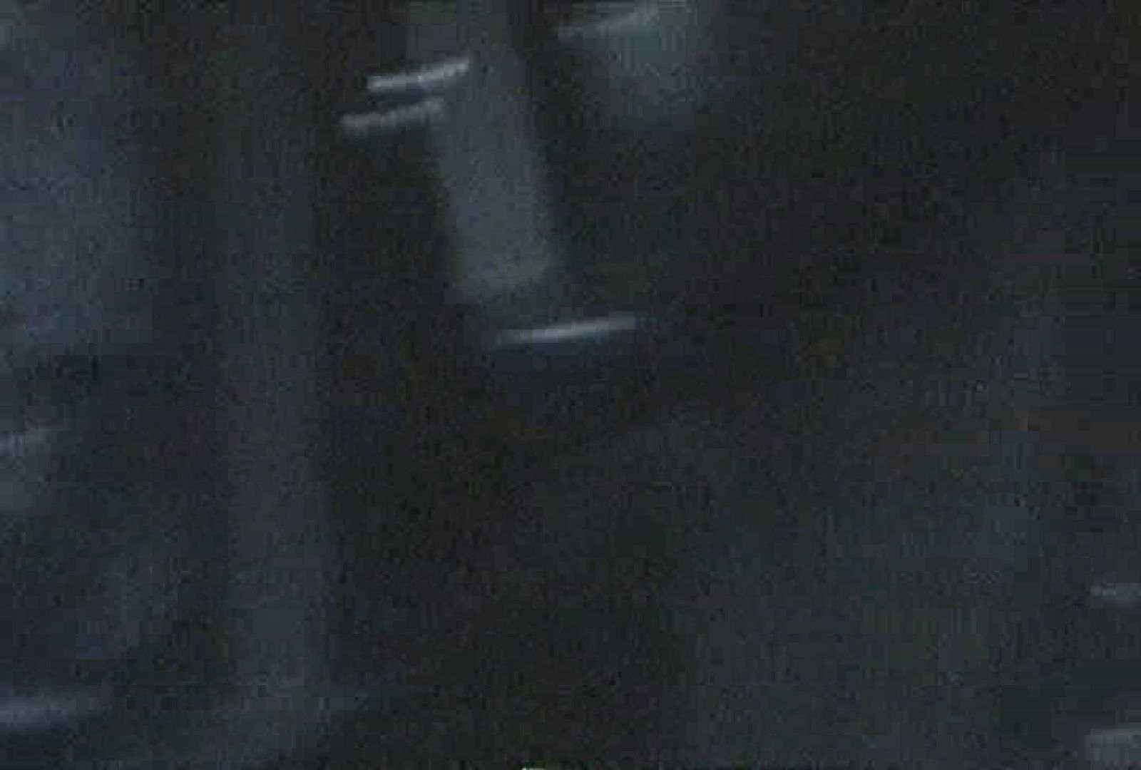 「充血監督」さんの深夜の運動会!! vol.090 お姉さん攻略 われめAV動画紹介 94画像 45