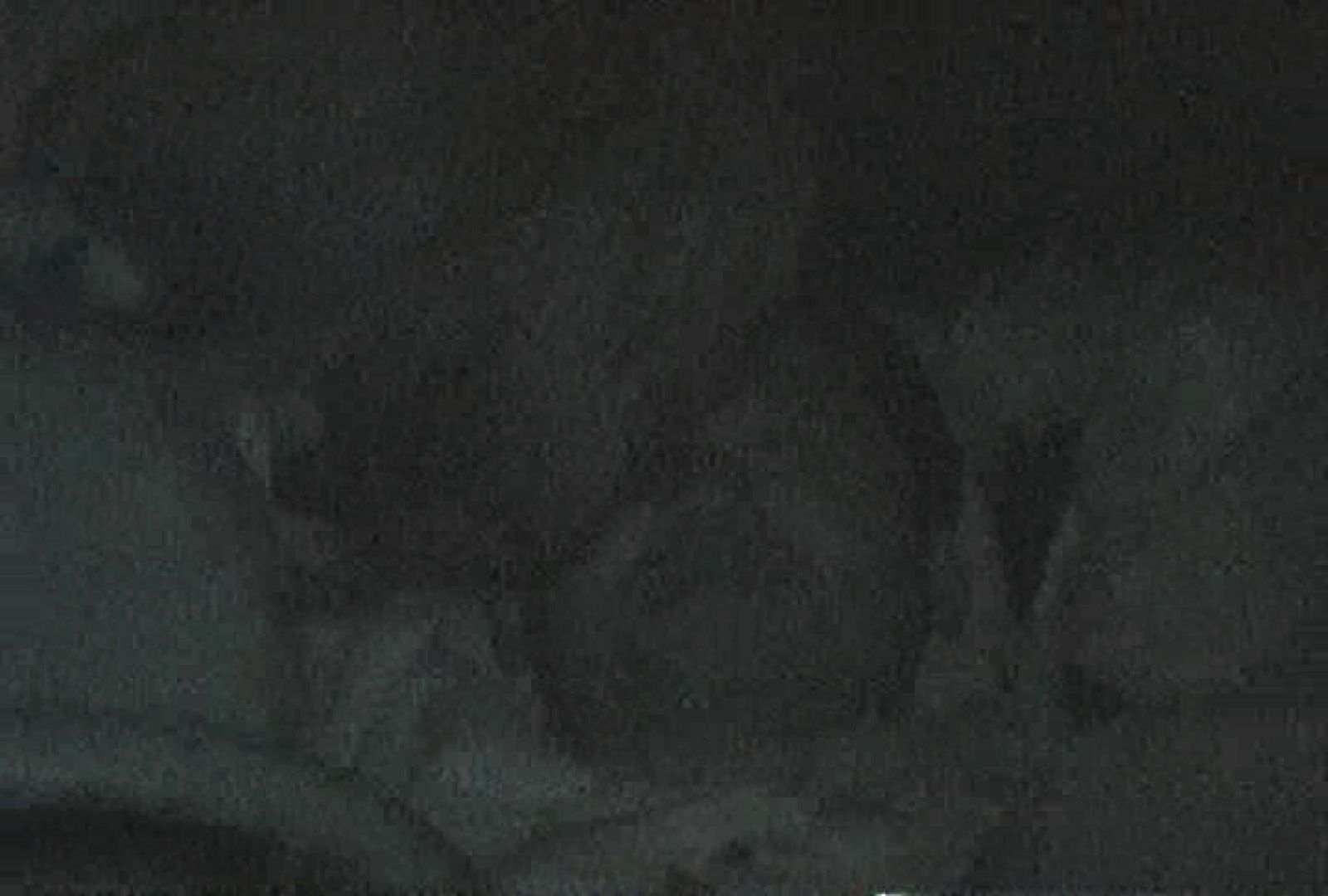 「充血監督」さんの深夜の運動会!! vol.090 ギャル攻め ヌード画像 94画像 58