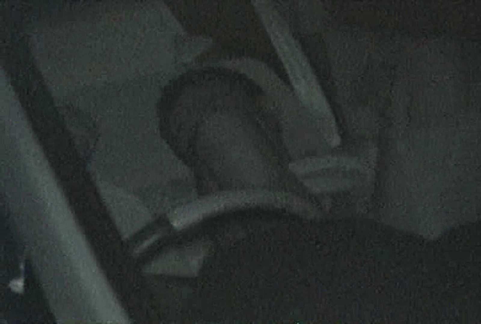 「充血監督」さんの深夜の運動会!! vol.090 カップル おめこ無修正画像 94画像 61