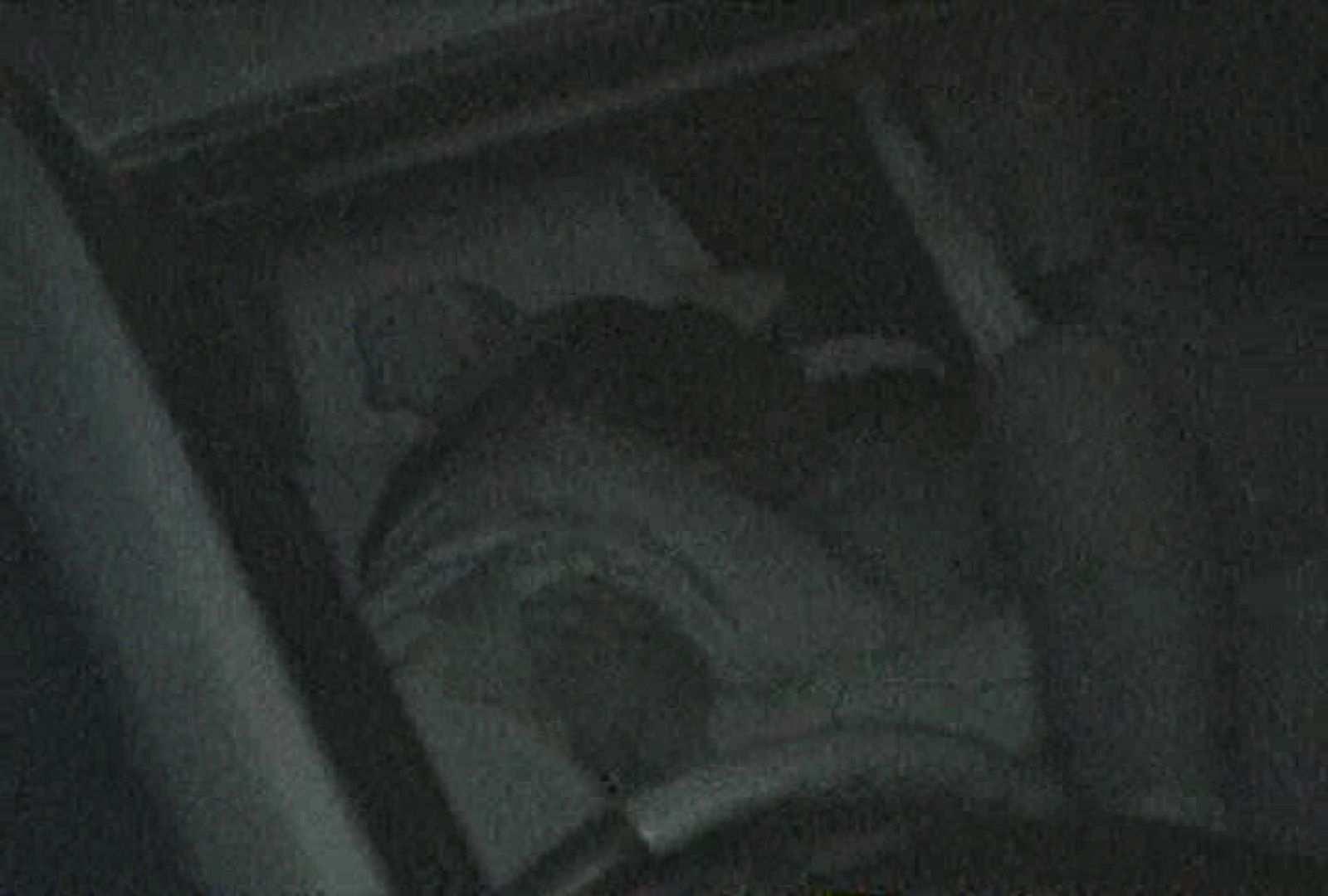 「充血監督」さんの深夜の運動会!! vol.090 パンツ特集 オマンコ無修正動画無料 94画像 62