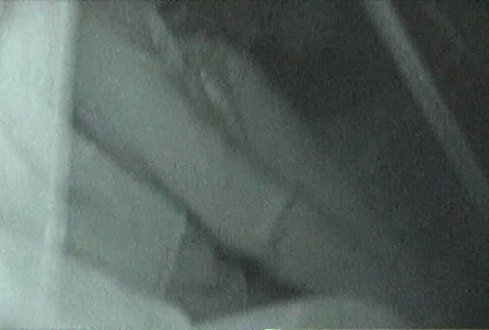 「充血監督」さんの深夜の運動会!! vol.090 オナニーシーン | 淫乱  94画像 71