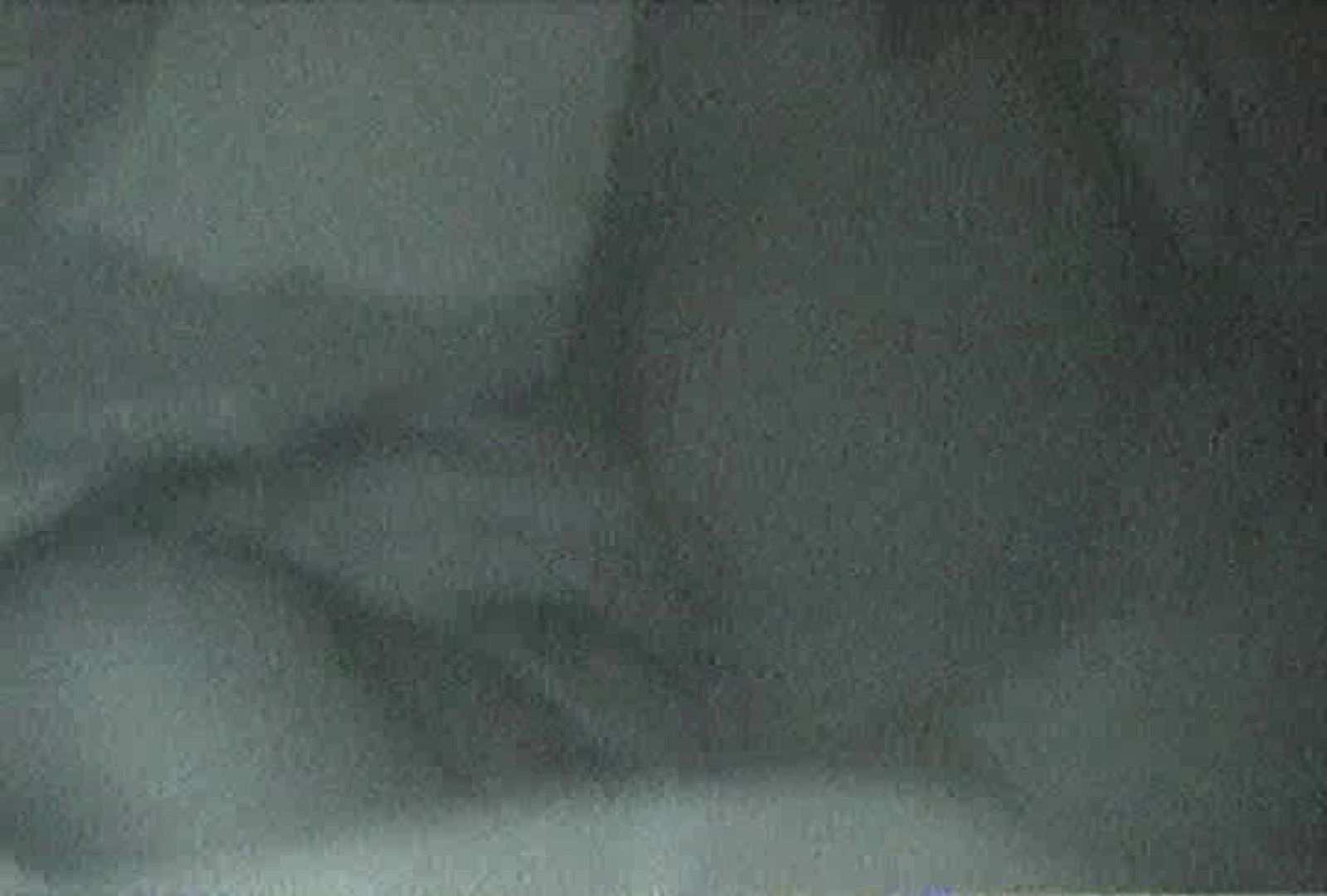 「充血監督」さんの深夜の運動会!! vol.090 カップル おめこ無修正画像 94画像 82