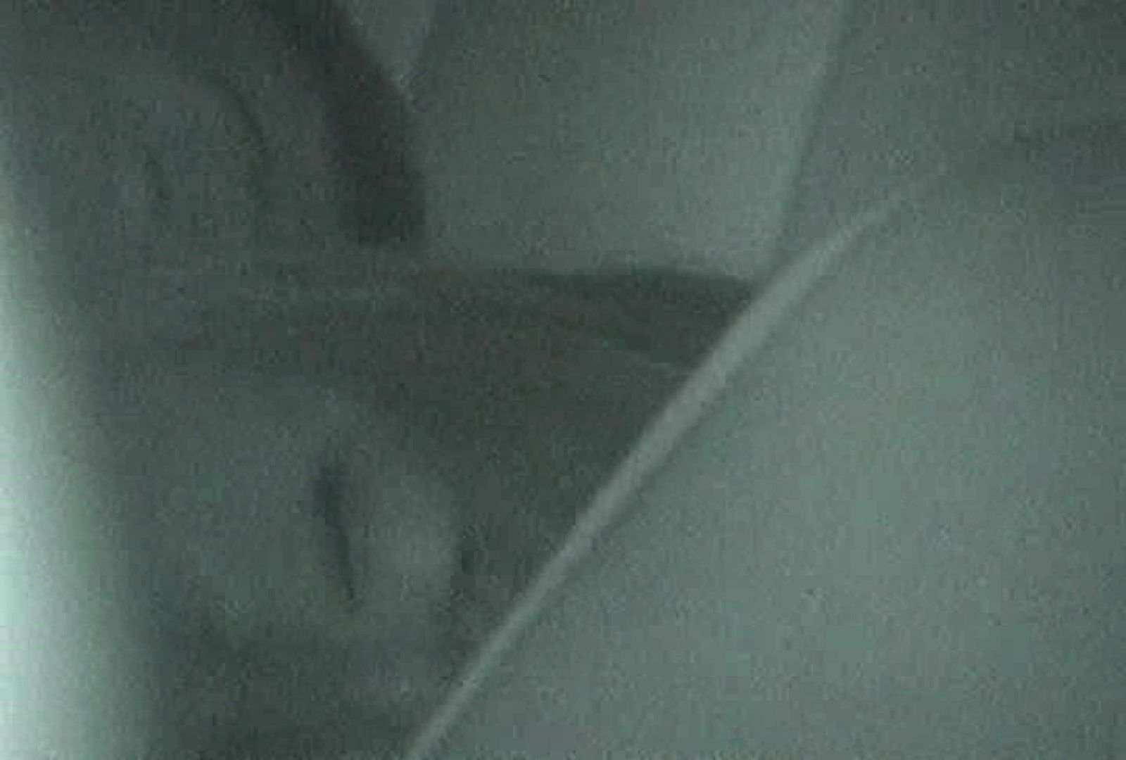 「充血監督」さんの深夜の運動会!! vol.092 セックス おめこ無修正動画無料 65画像 4