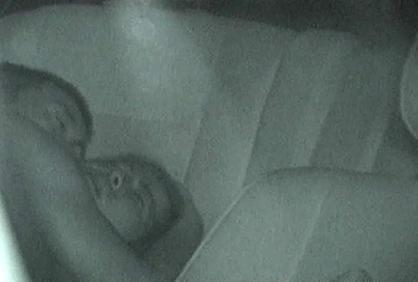 「充血監督」さんの深夜の運動会!! vol.092 ギャル攻め われめAV動画紹介 65画像 8