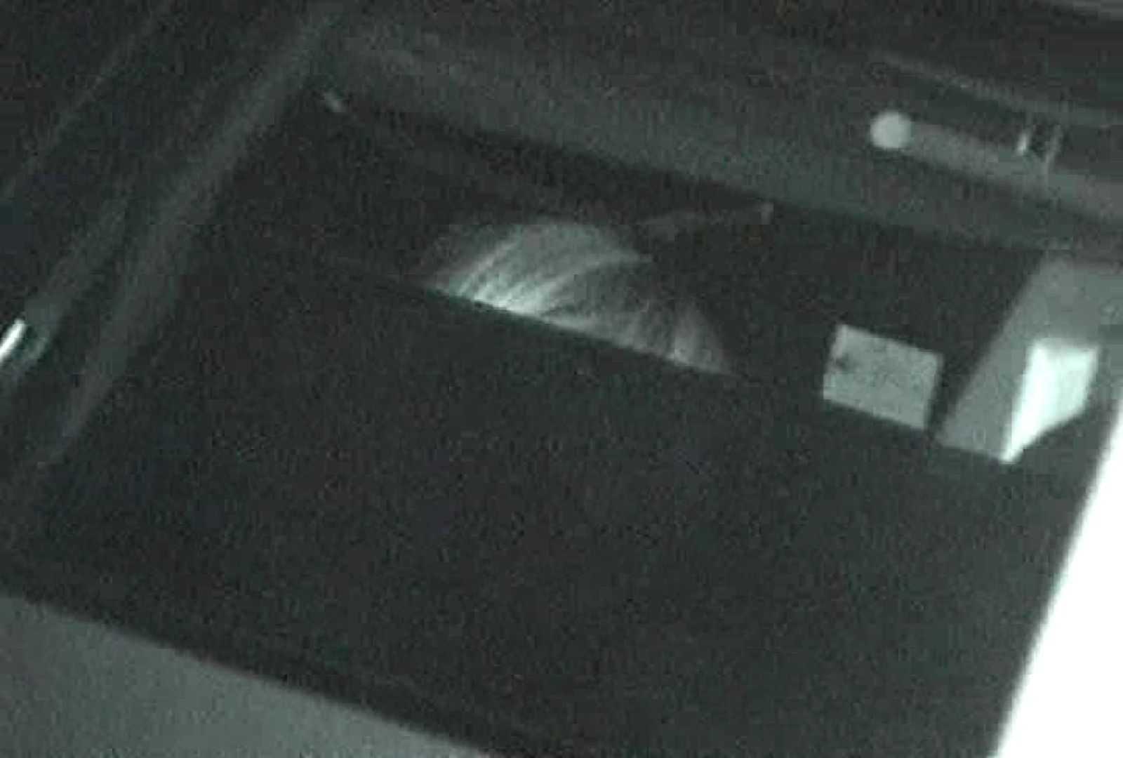 「充血監督」さんの深夜の運動会!! vol.092 野外  65画像 18