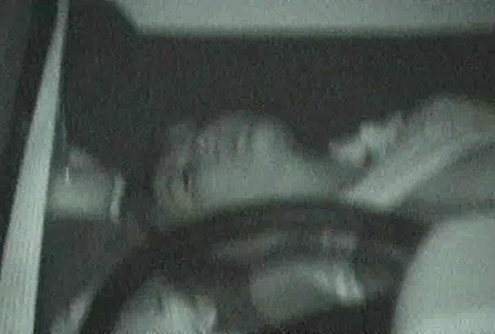 「充血監督」さんの深夜の運動会!! vol.092 セックス おめこ無修正動画無料 65画像 22