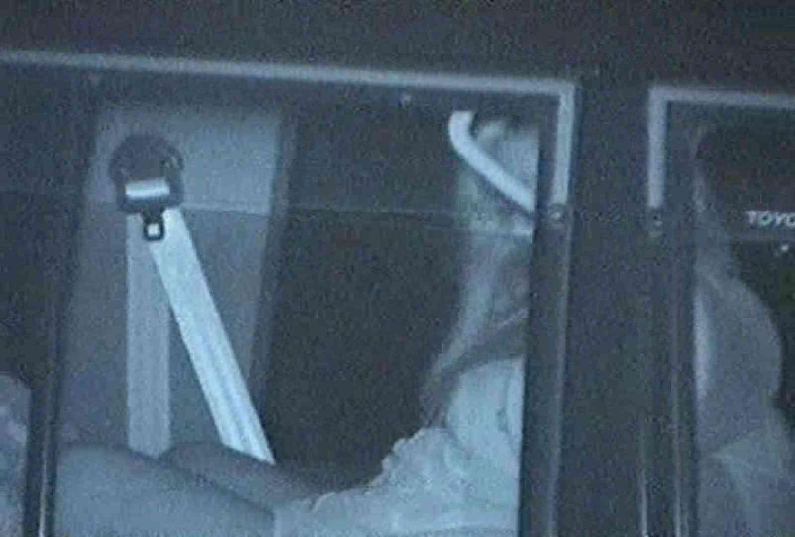「充血監督」さんの深夜の運動会!! vol.092 セックス おめこ無修正動画無料 65画像 40