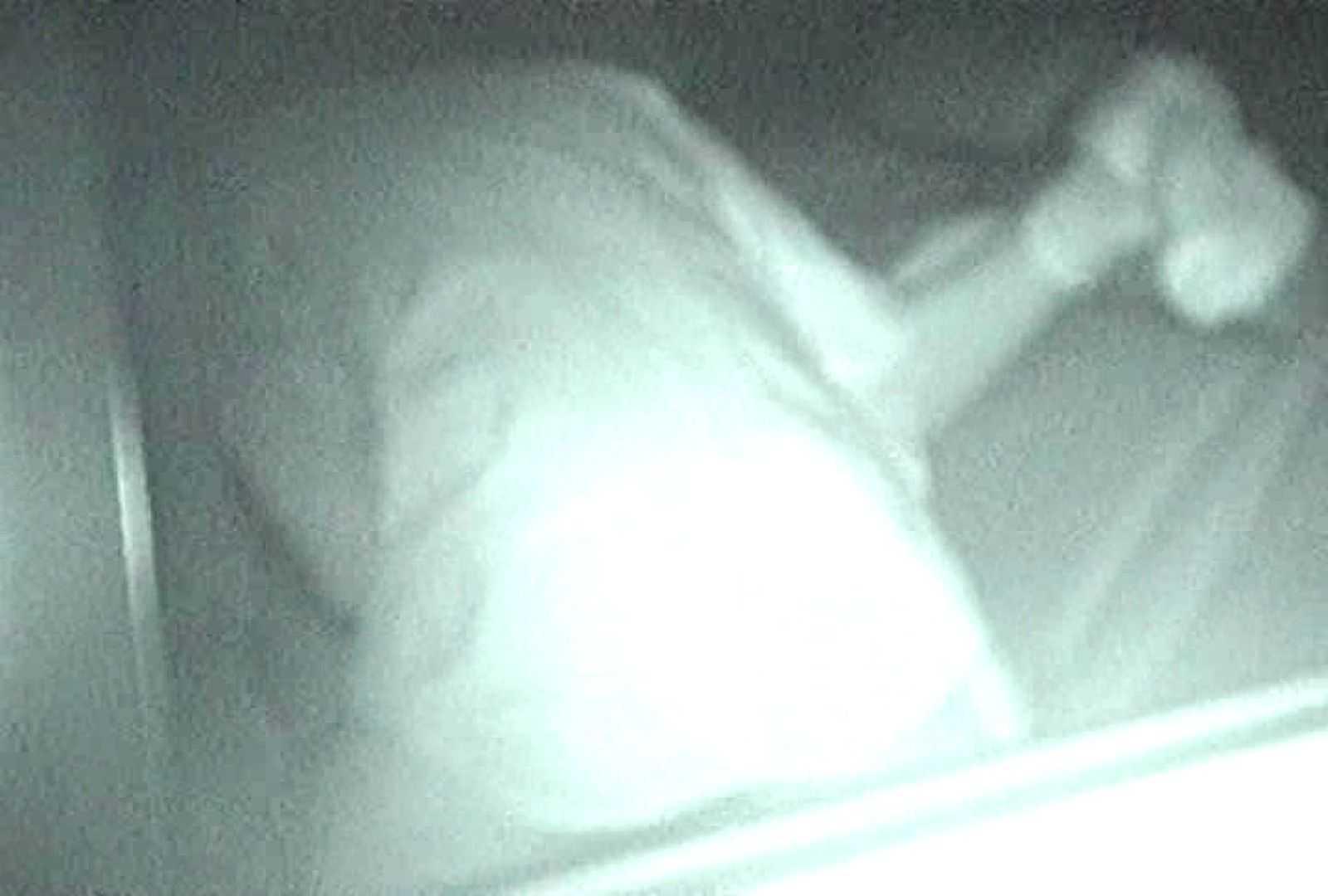 「充血監督」さんの深夜の運動会!! vol.093 お姉さん攻略 オマンコ動画キャプチャ 111画像 9
