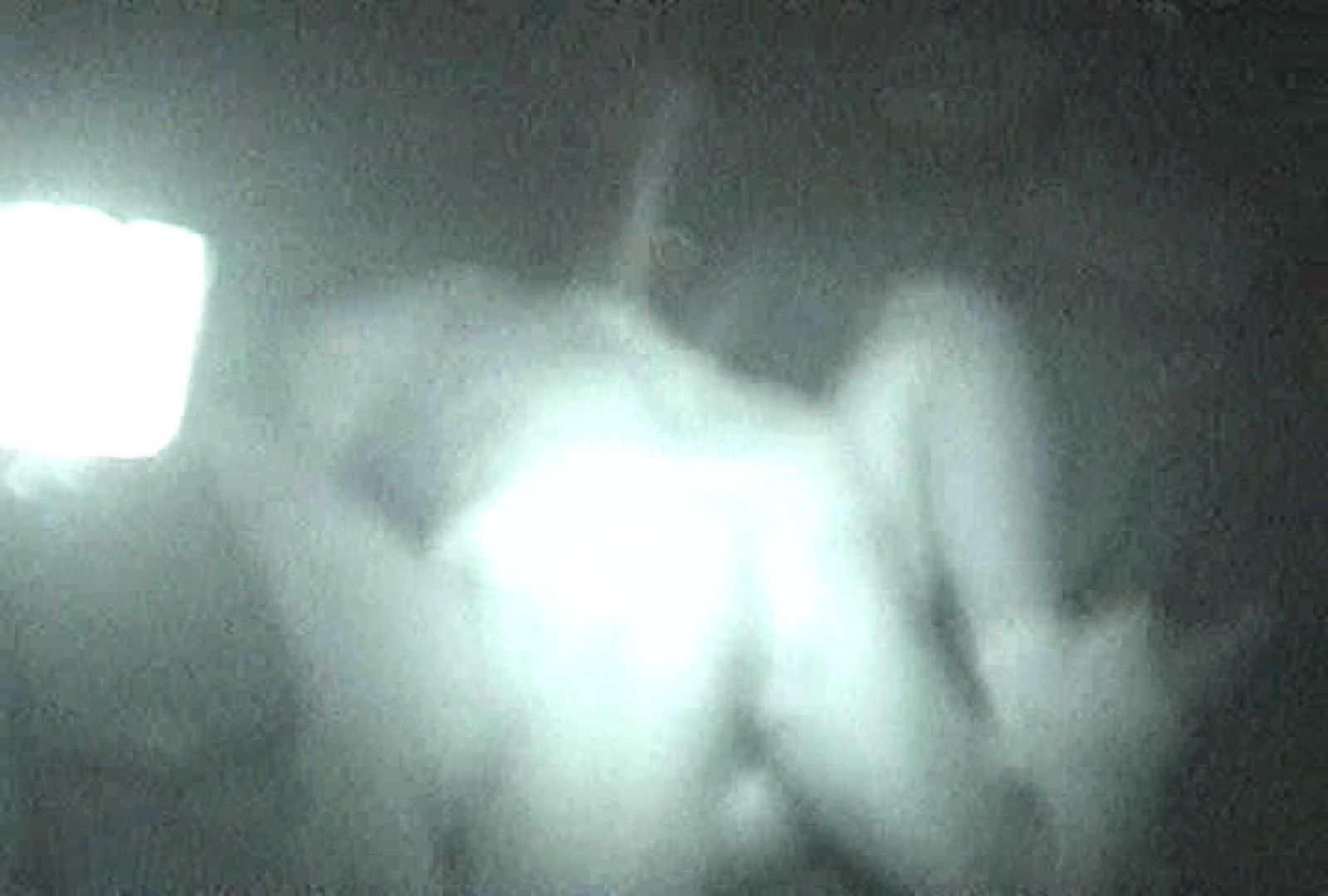 「充血監督」さんの深夜の運動会!! vol.093 カップル   アナル  111画像 19