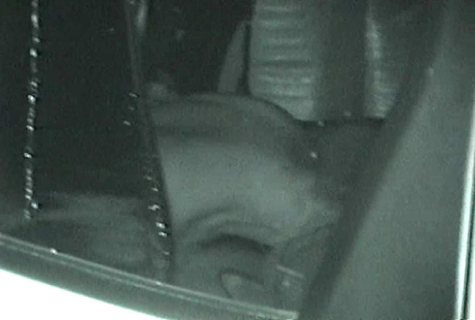 「充血監督」さんの深夜の運動会!! vol.093 盗撮で悶絶 セックス無修正動画無料 111画像 28