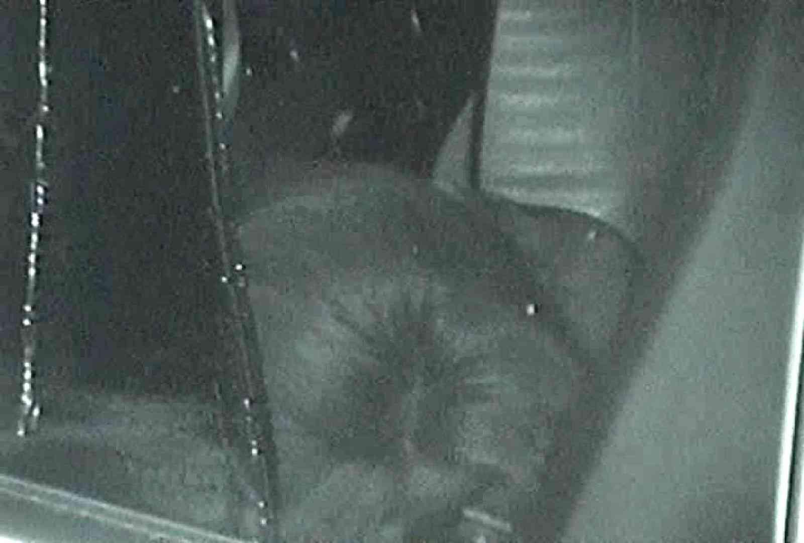 「充血監督」さんの深夜の運動会!! vol.093 お姉さん攻略 オマンコ動画キャプチャ 111画像 33