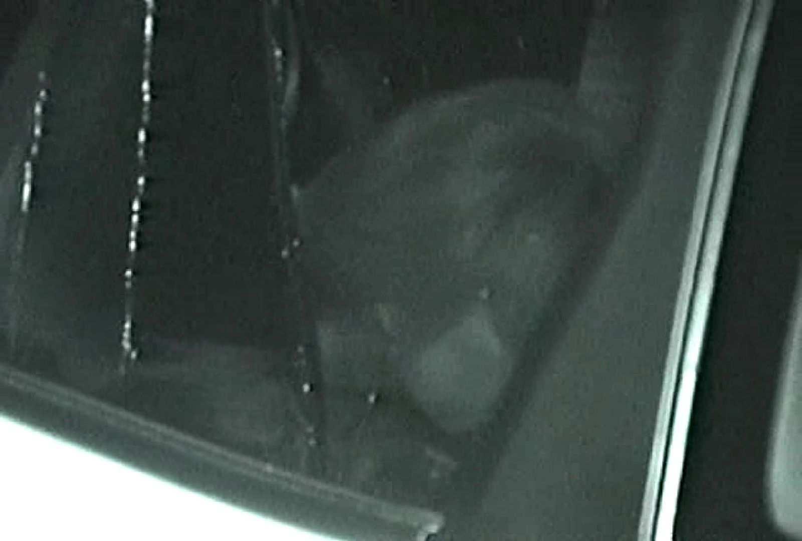 「充血監督」さんの深夜の運動会!! vol.093 セックス 濡れ場動画紹介 111画像 35
