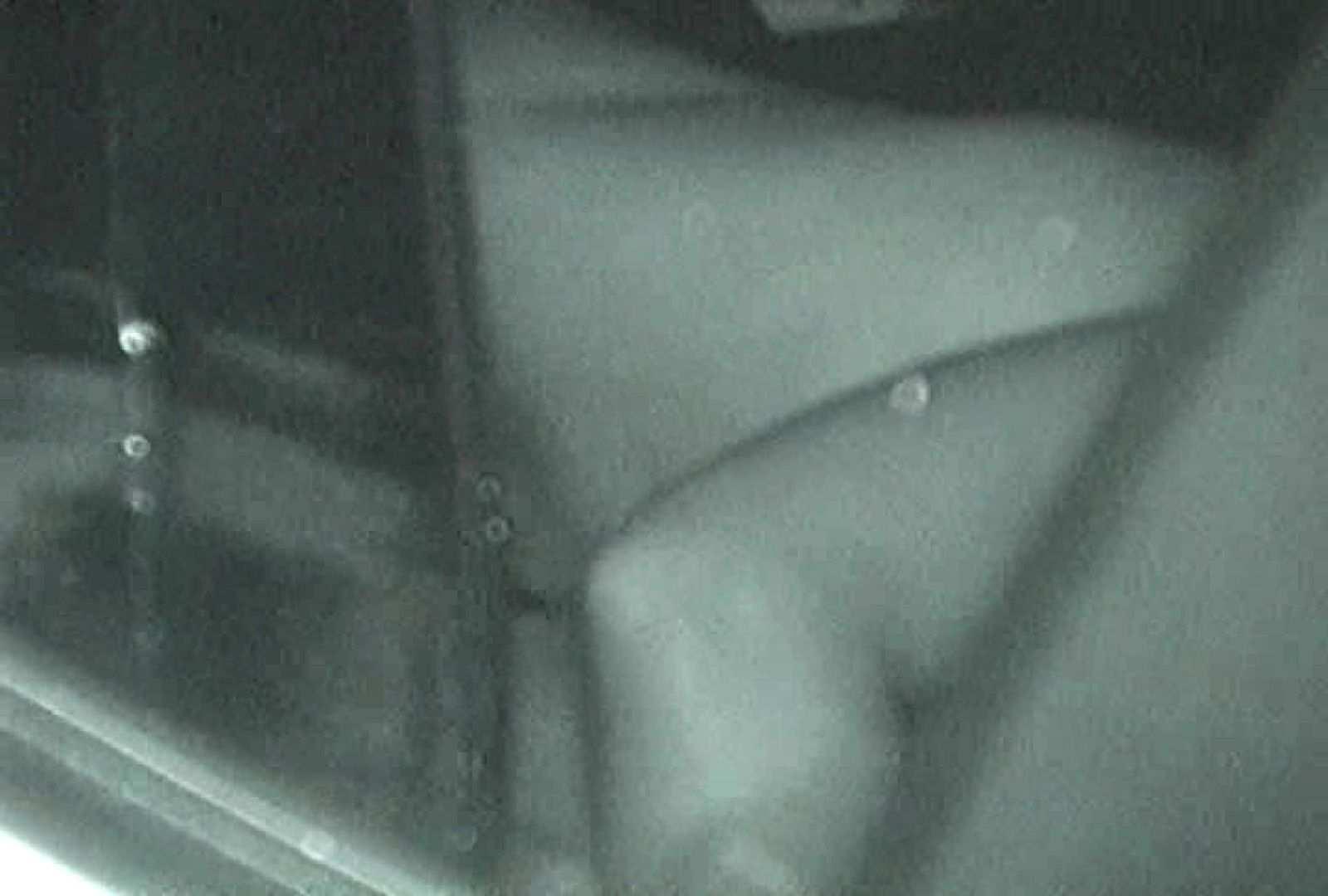 「充血監督」さんの深夜の運動会!! vol.093 カップル  111画像 36