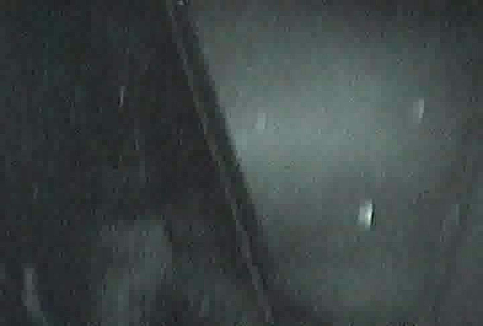 「充血監督」さんの深夜の運動会!! vol.093 盗撮で悶絶 セックス無修正動画無料 111画像 40