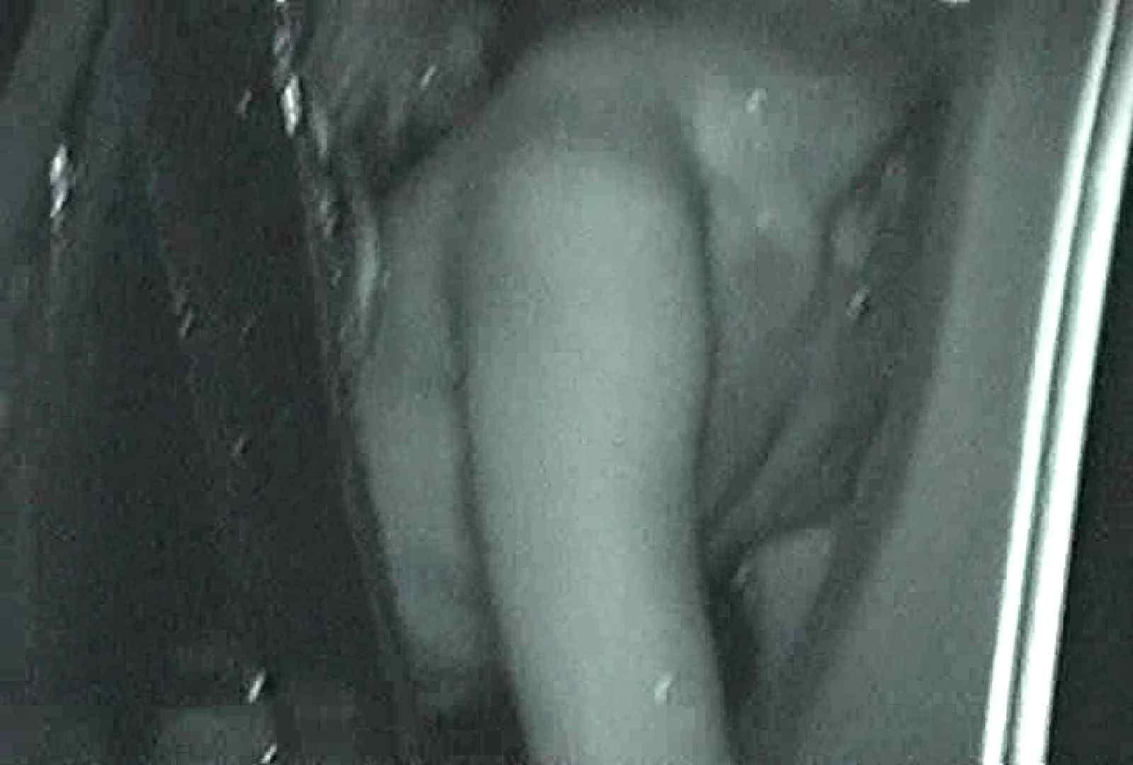 「充血監督」さんの深夜の運動会!! vol.093 セックス 濡れ場動画紹介 111画像 41