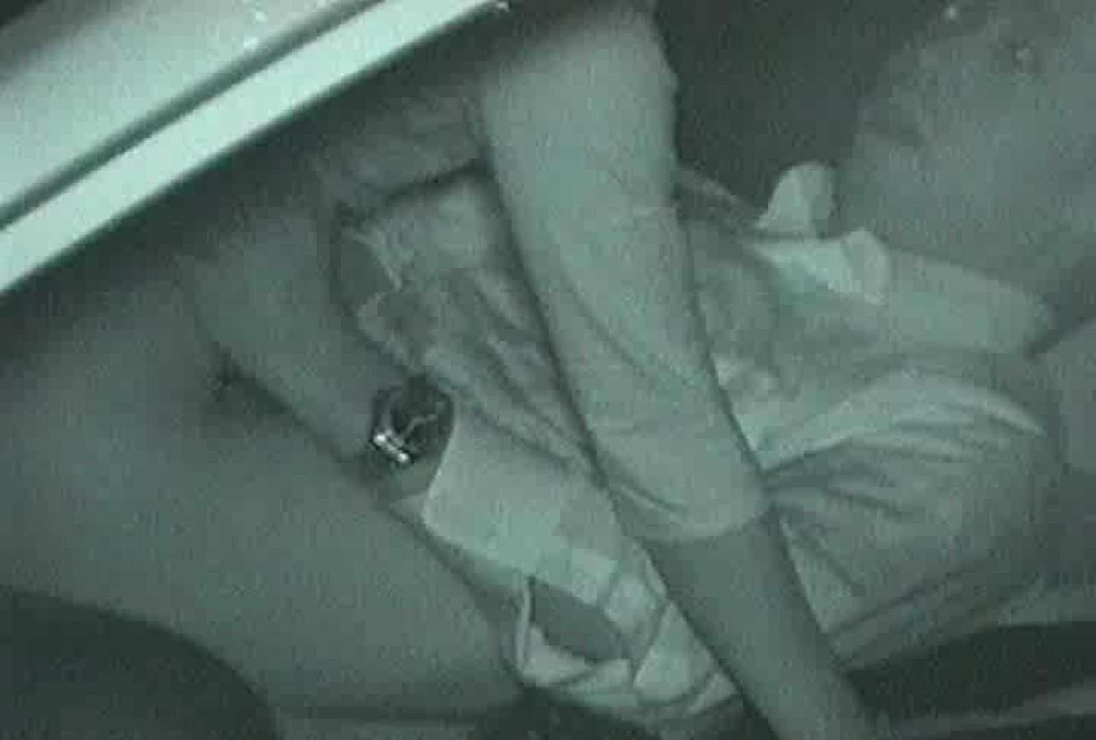 「充血監督」さんの深夜の運動会!! vol.093 盗撮で悶絶 セックス無修正動画無料 111画像 52