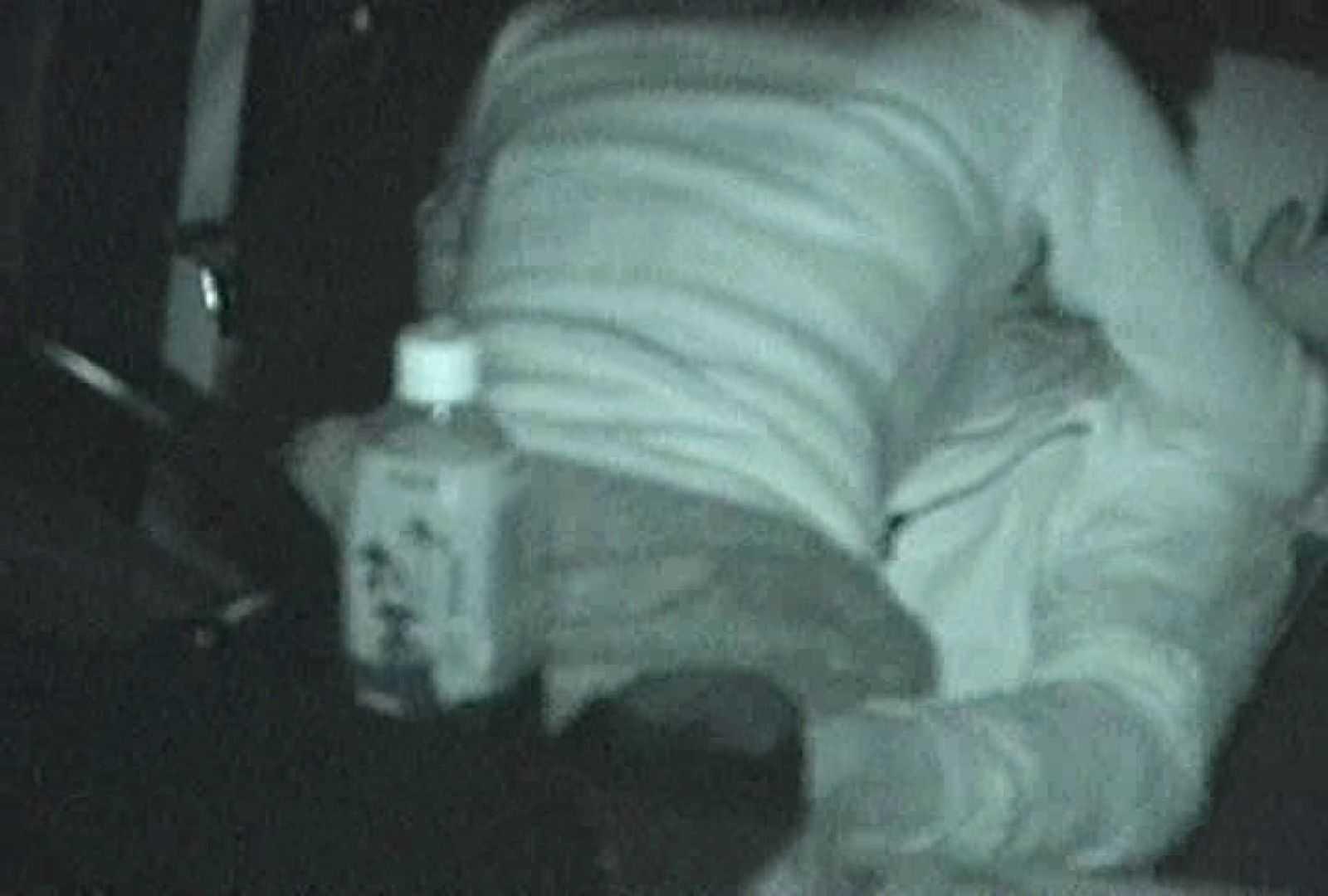 「充血監督」さんの深夜の運動会!! vol.093 盗撮で悶絶 セックス無修正動画無料 111画像 64