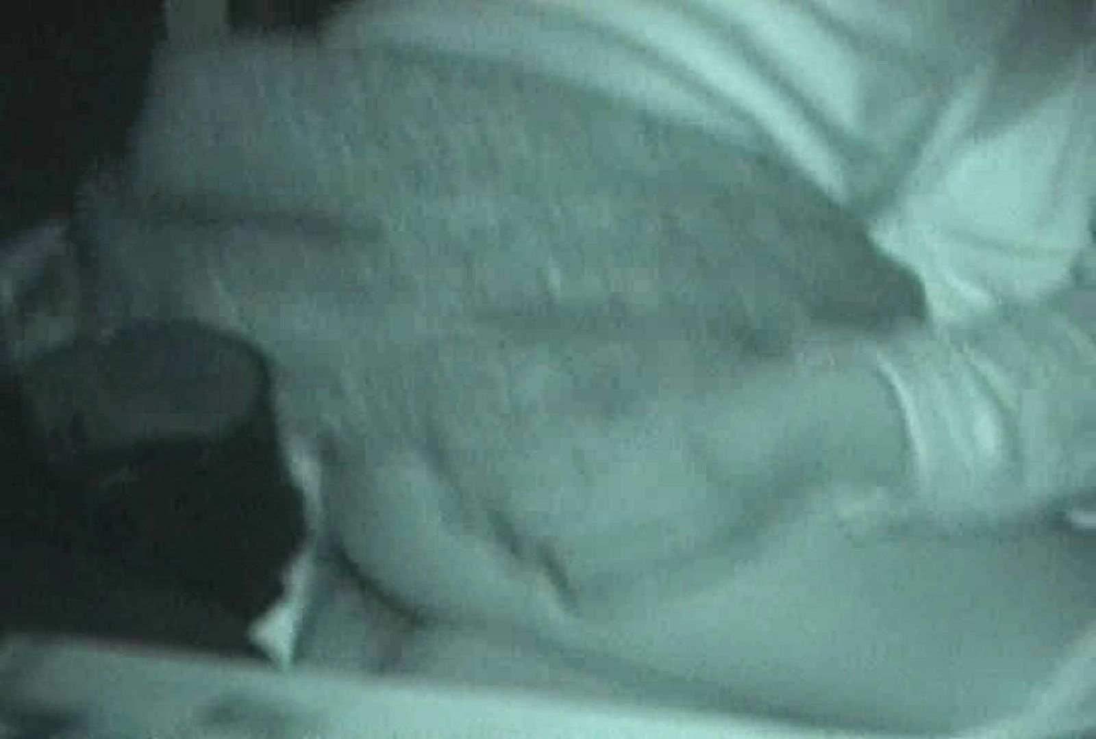 「充血監督」さんの深夜の運動会!! vol.093 お姉さん攻略 オマンコ動画キャプチャ 111画像 69