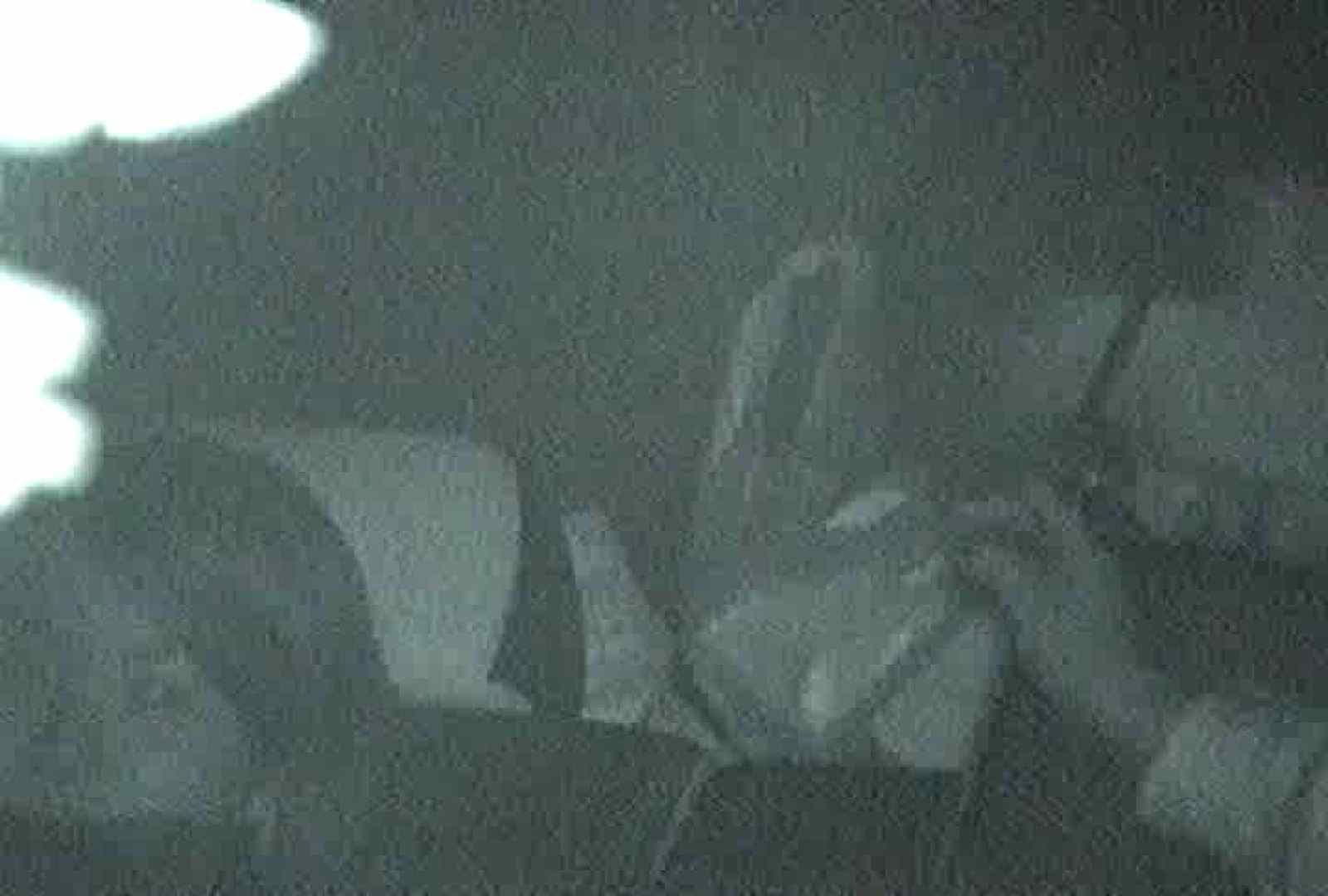 「充血監督」さんの深夜の運動会!! vol.093 セックス 濡れ場動画紹介 111画像 77