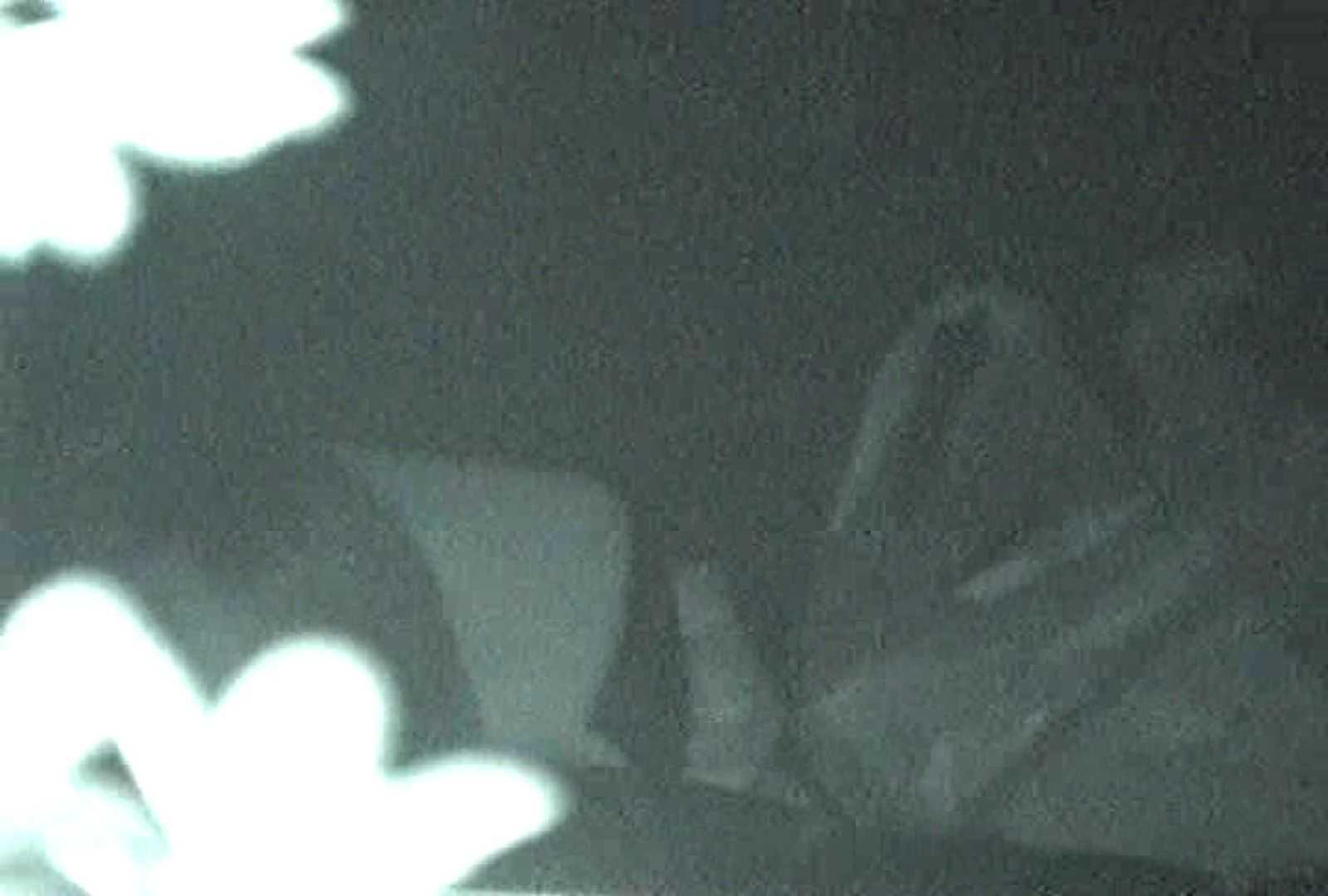 「充血監督」さんの深夜の運動会!! vol.093 カップル   アナル  111画像 79