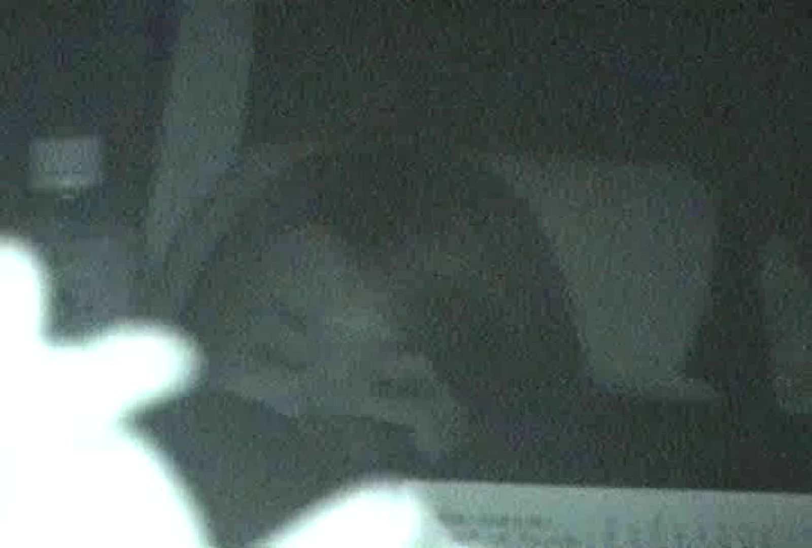 「充血監督」さんの深夜の運動会!! vol.093 ギャル攻め おめこ無修正画像 111画像 80