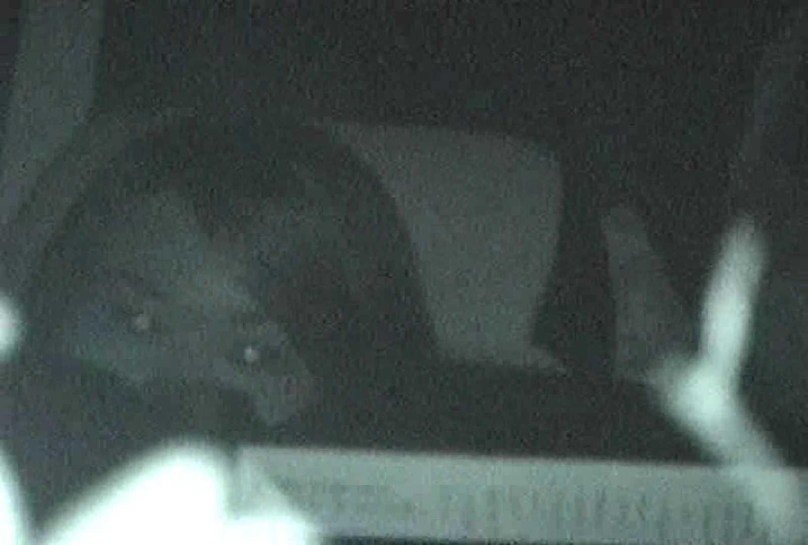 「充血監督」さんの深夜の運動会!! vol.093 お姉さん攻略 オマンコ動画キャプチャ 111画像 81