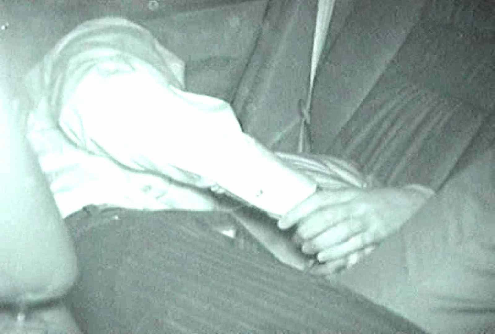 「充血監督」さんの深夜の運動会!! vol.093 カップル   アナル  111画像 97