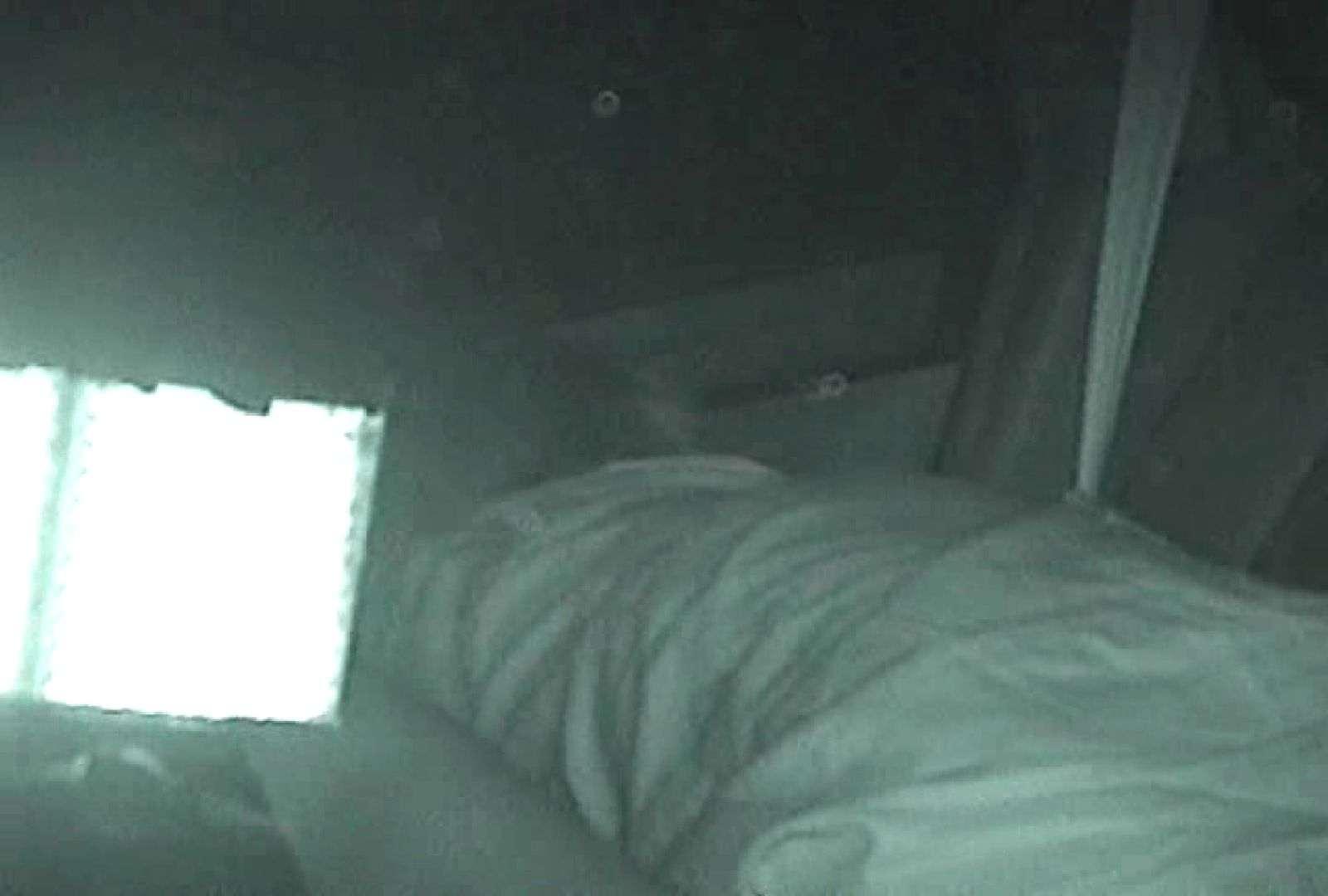 「充血監督」さんの深夜の運動会!! vol.093 お姉さん攻略 オマンコ動画キャプチャ 111画像 99